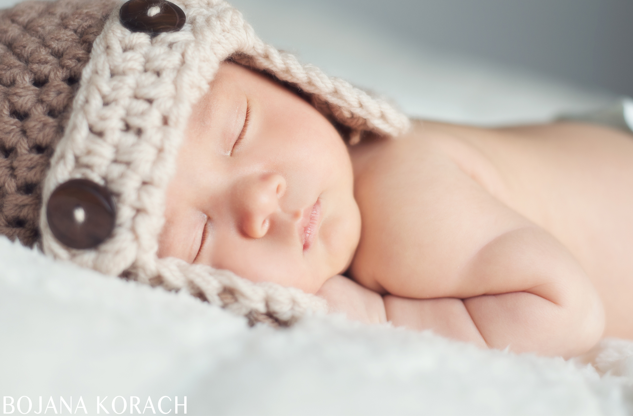 walnut-creek-baby-boy-photography-1
