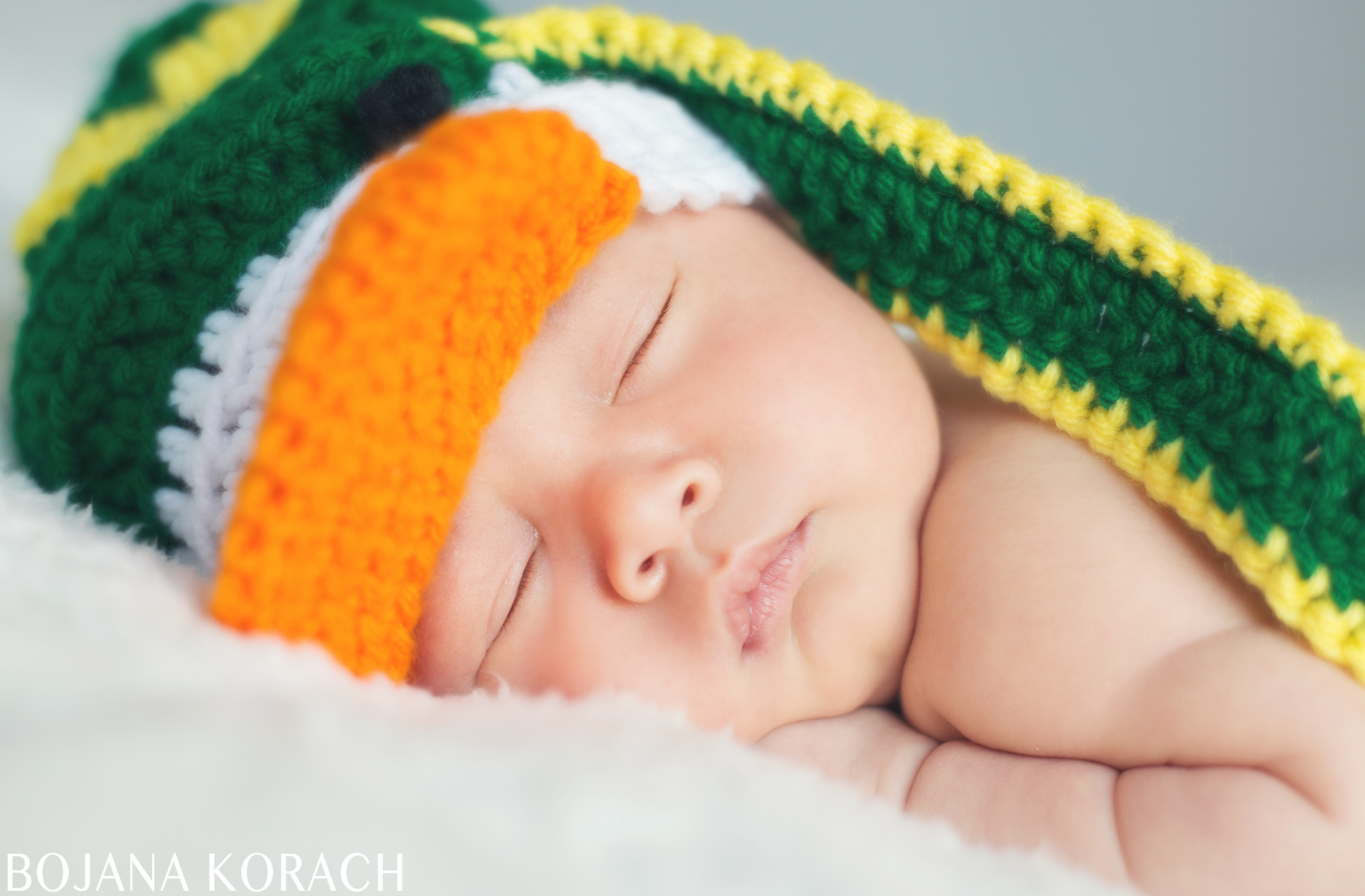 walnut-creek-baby-boy-photography