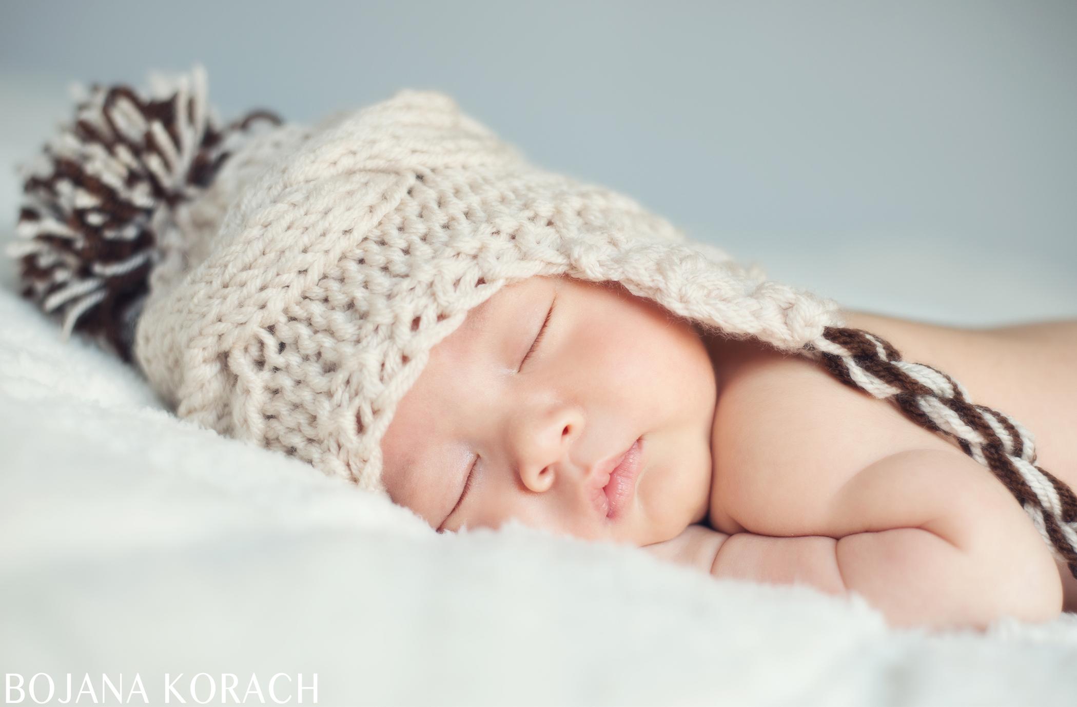 walnut-creek-newborn-photography