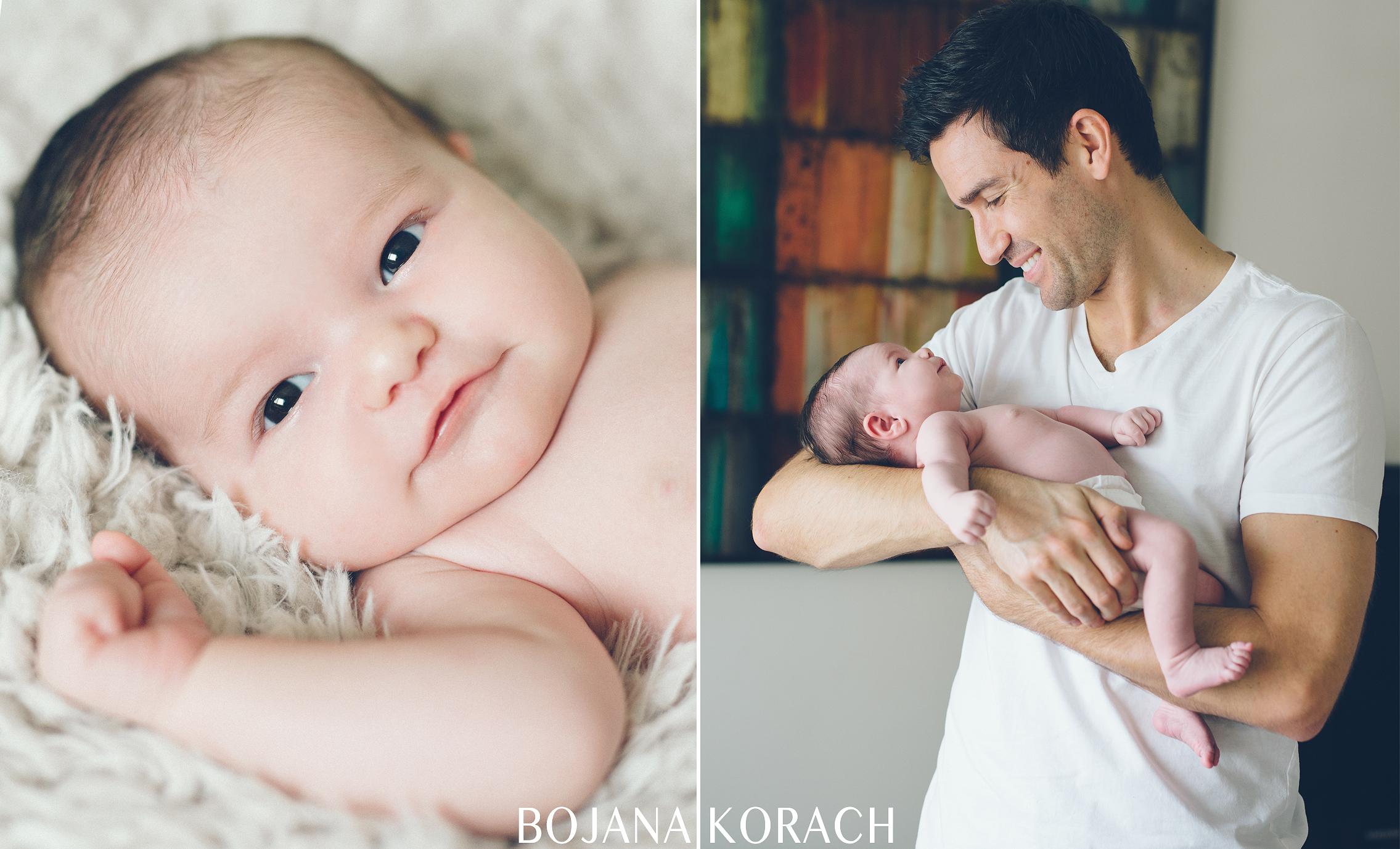 berkeley-newborn-photography-10