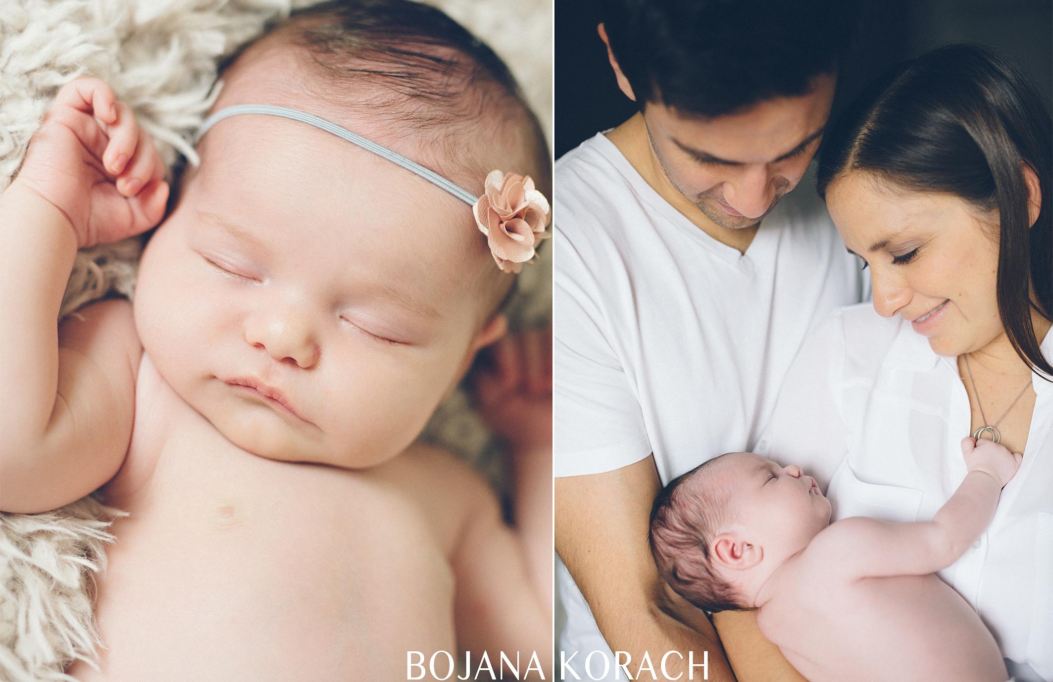 berkeley-newborn-photography-12
