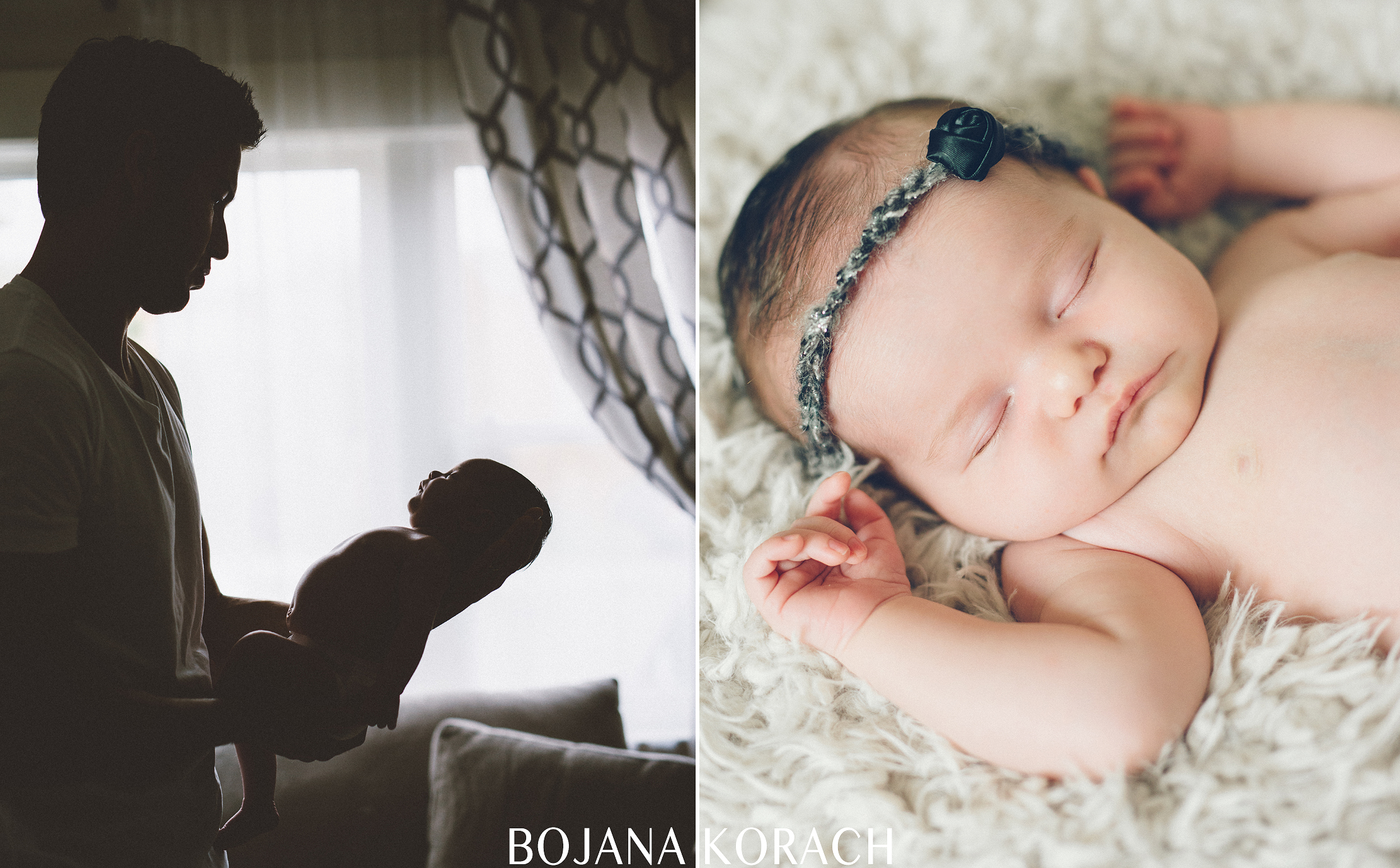 berkeley-newborn-photography-15