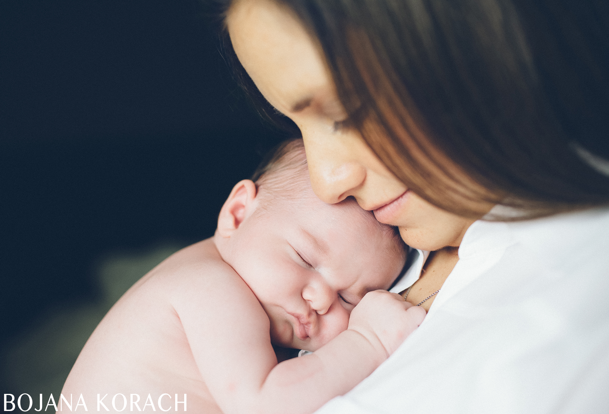 berkeley-newborn-photography-14