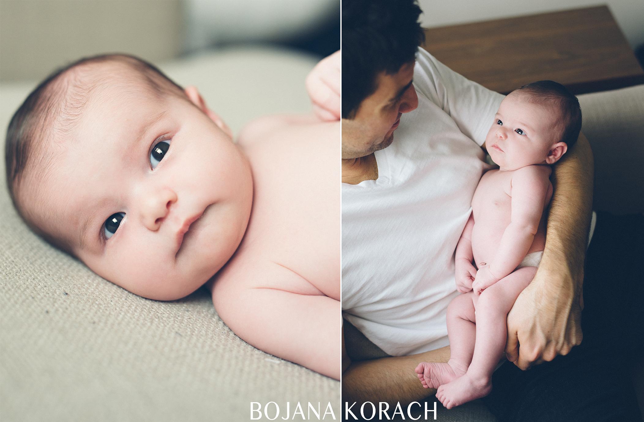 berkeley-newborn-photography-6