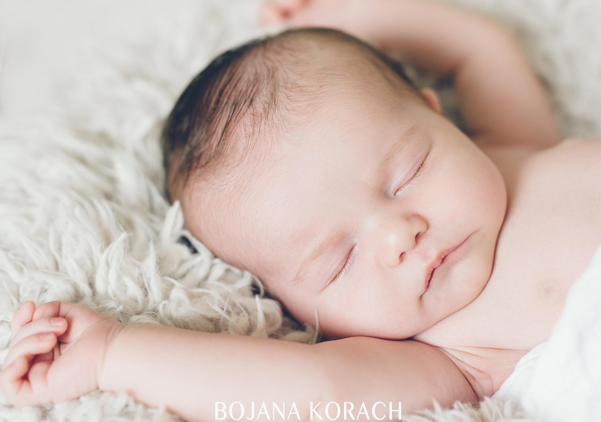 berkeley-newborn-photography-9