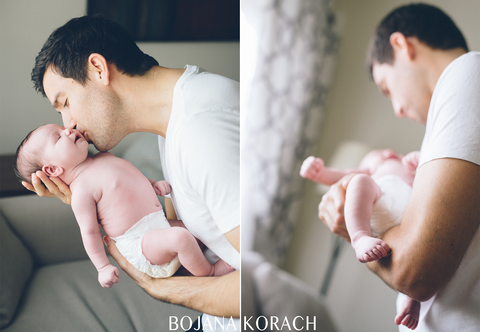 berkeley-newborn-photography-8