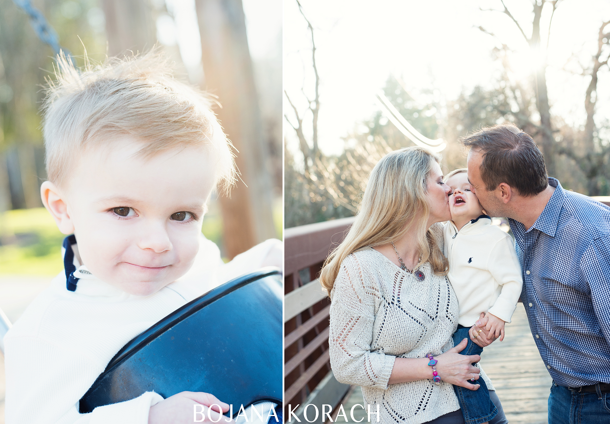 danville-family-photography-12