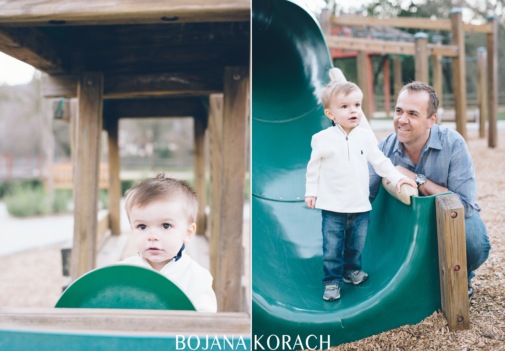 danville-family-photography-8