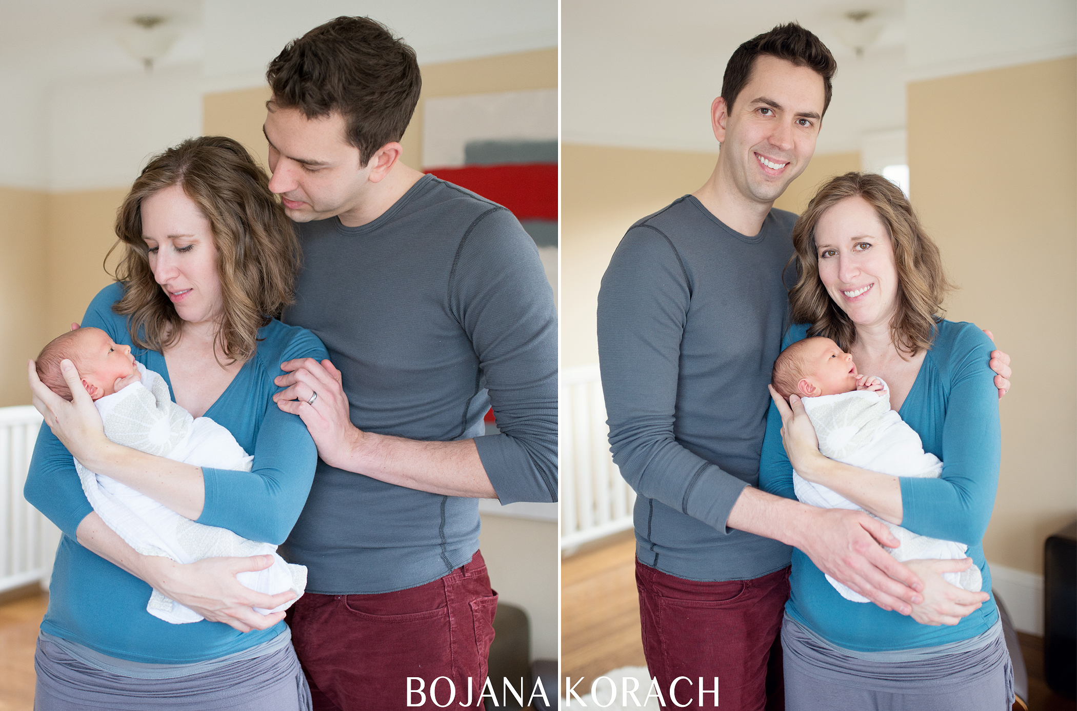 oakland-newborn-photography-13