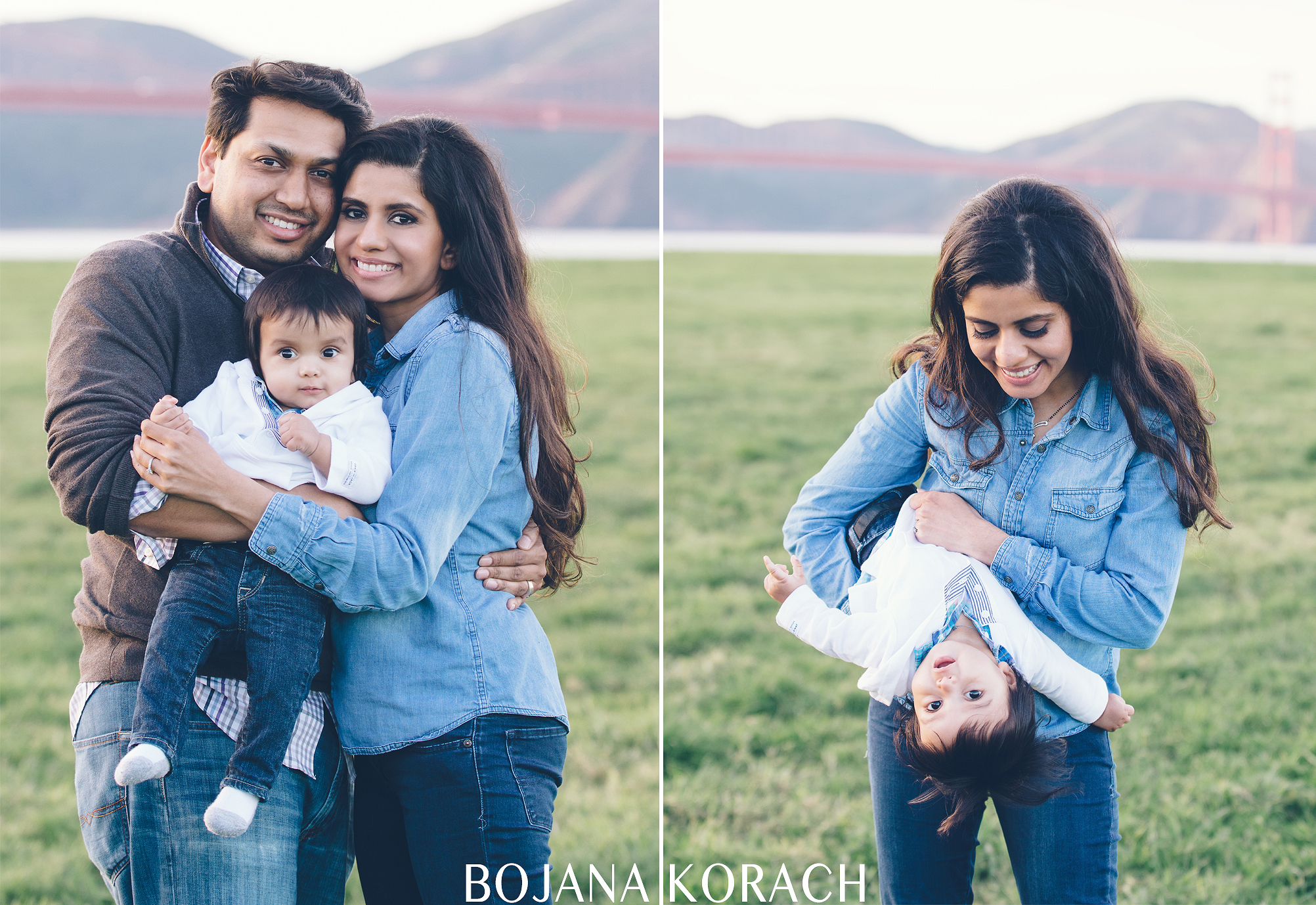san-francisco-crissy-field-baby-photography-2