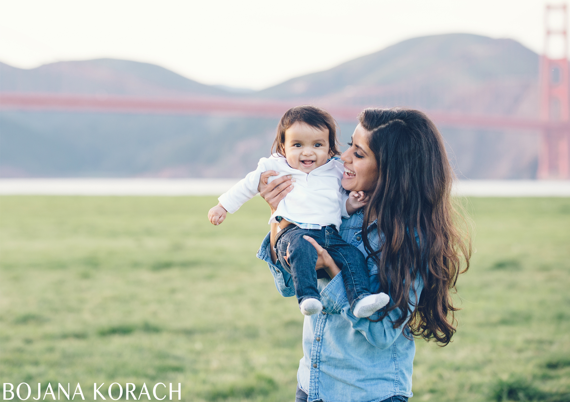 san-francisco-crissy-field-baby-photography-6