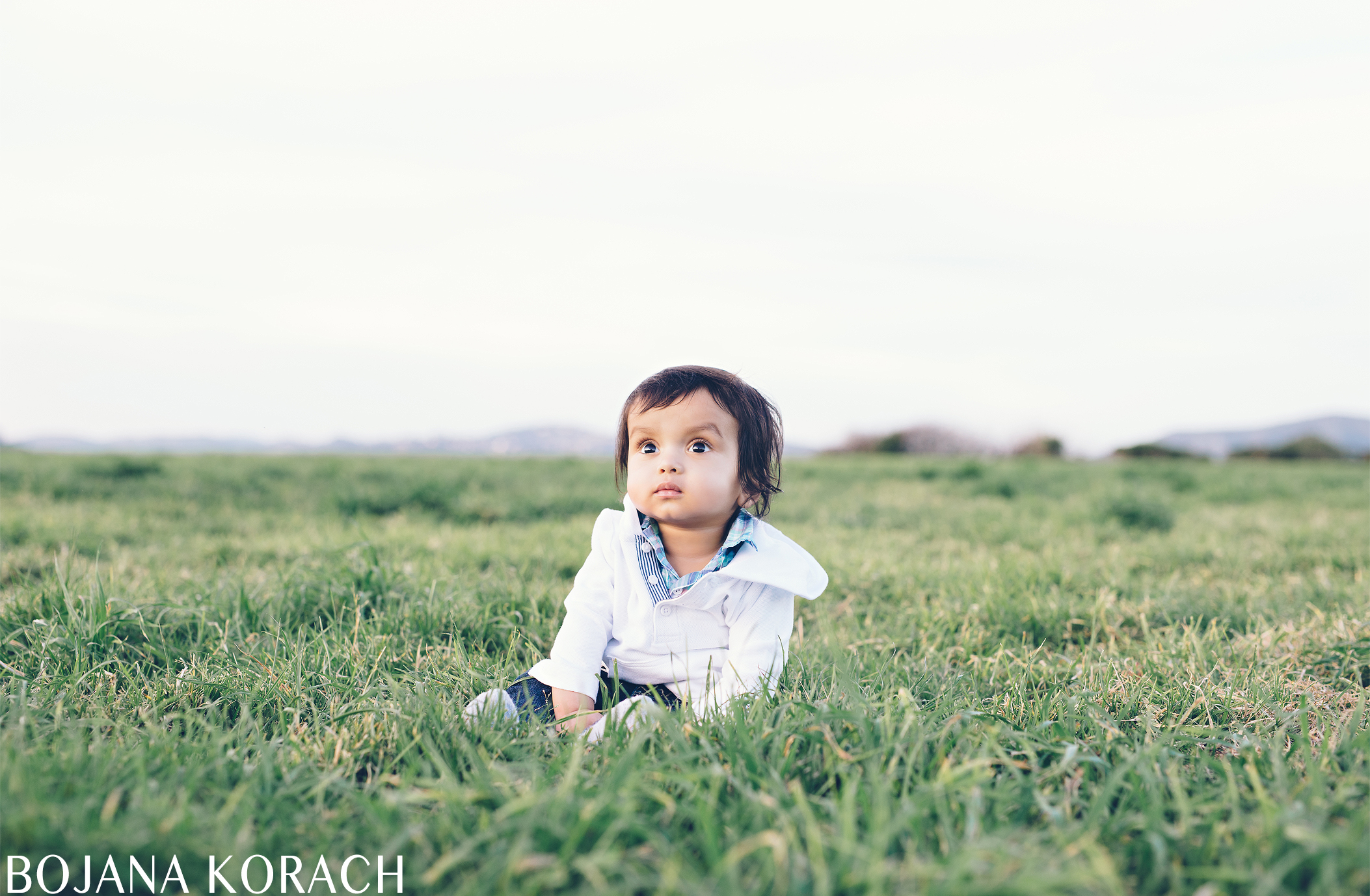 san-francisco-crissy-field-baby-photography
