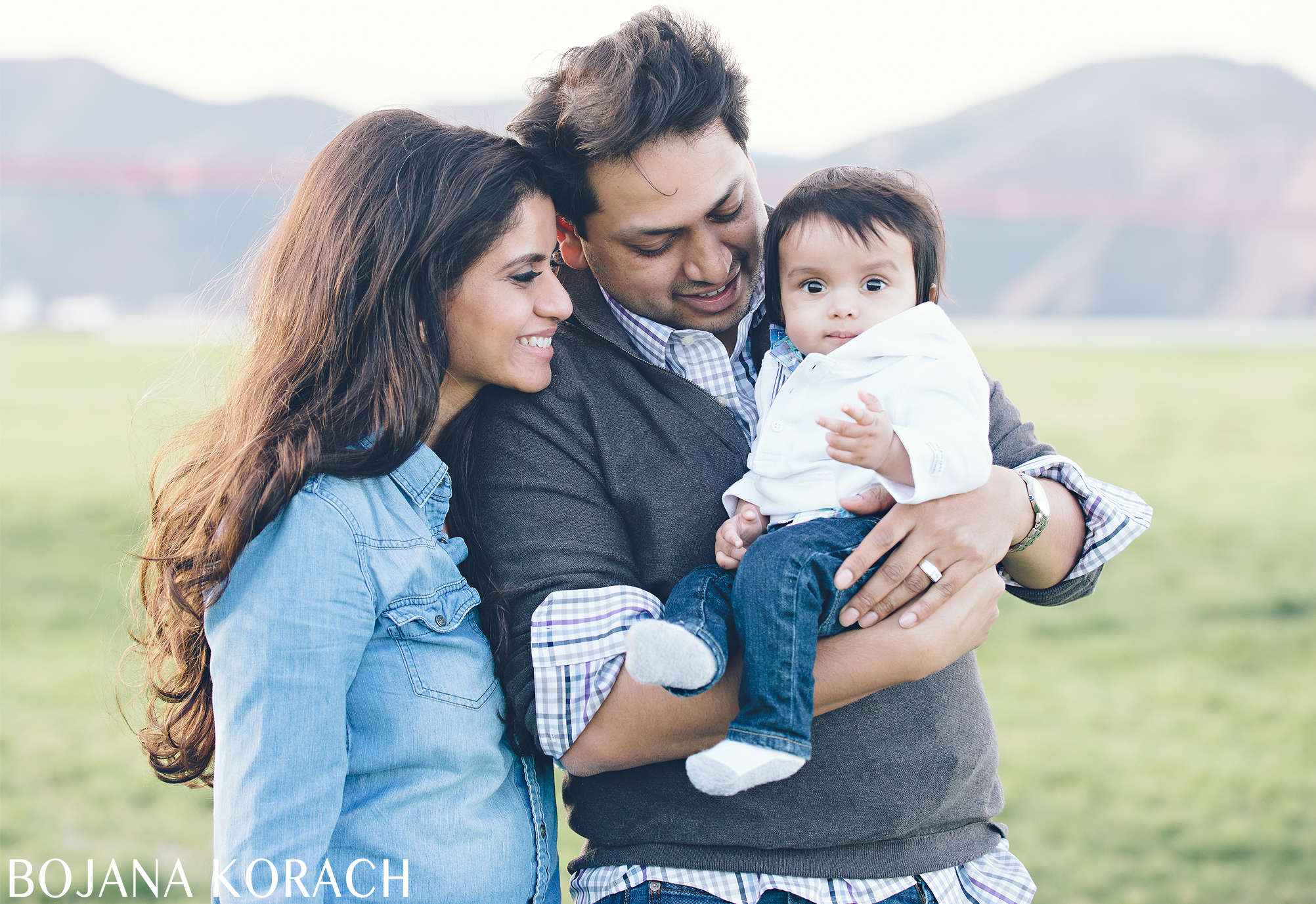 san-francisco-crissy-field-family-photography-