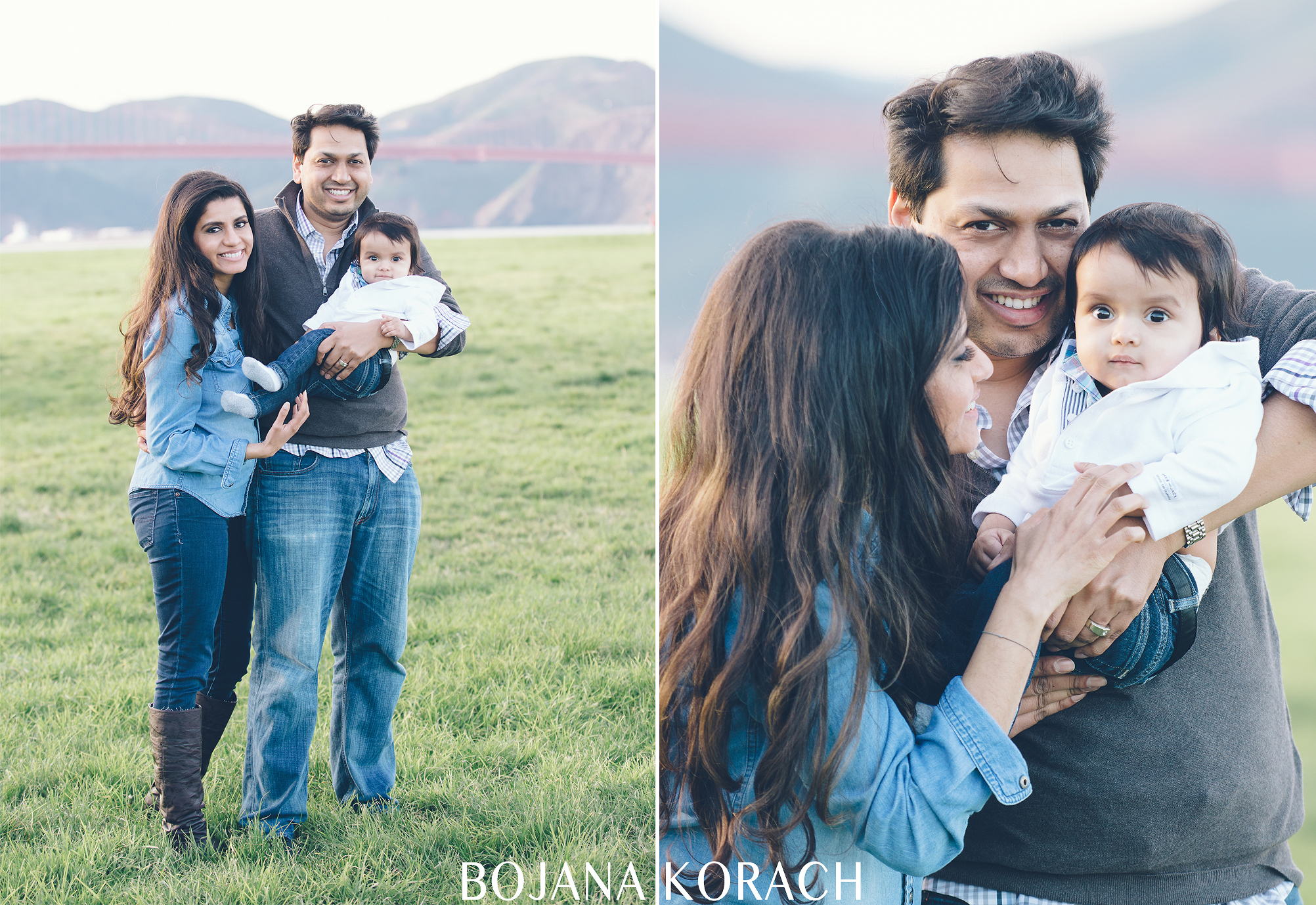 san-francisco-crissy-field-family-photography-4
