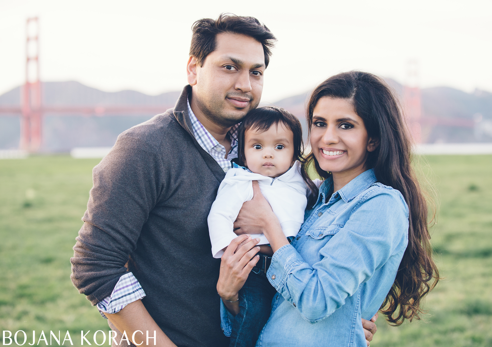 san-francisco-crissy-field-family-photography-8