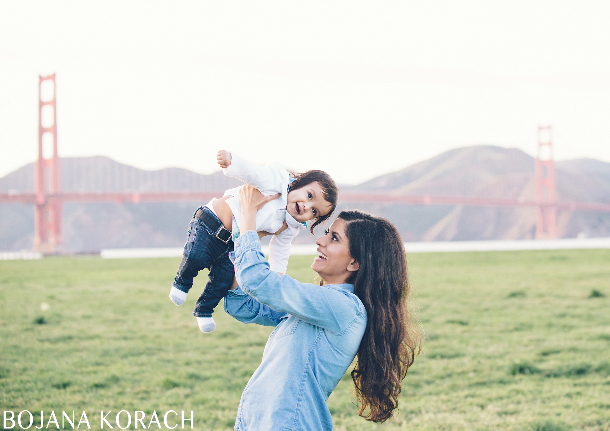 san-francisco-crissy-field-golden-gate-baby-photography-5
