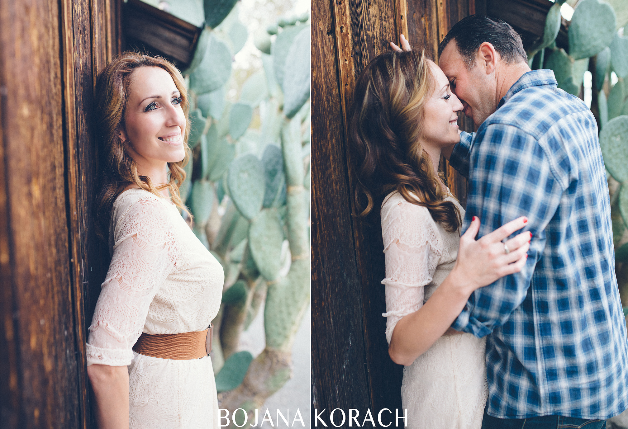 walnut-creek-engagement-photography-10