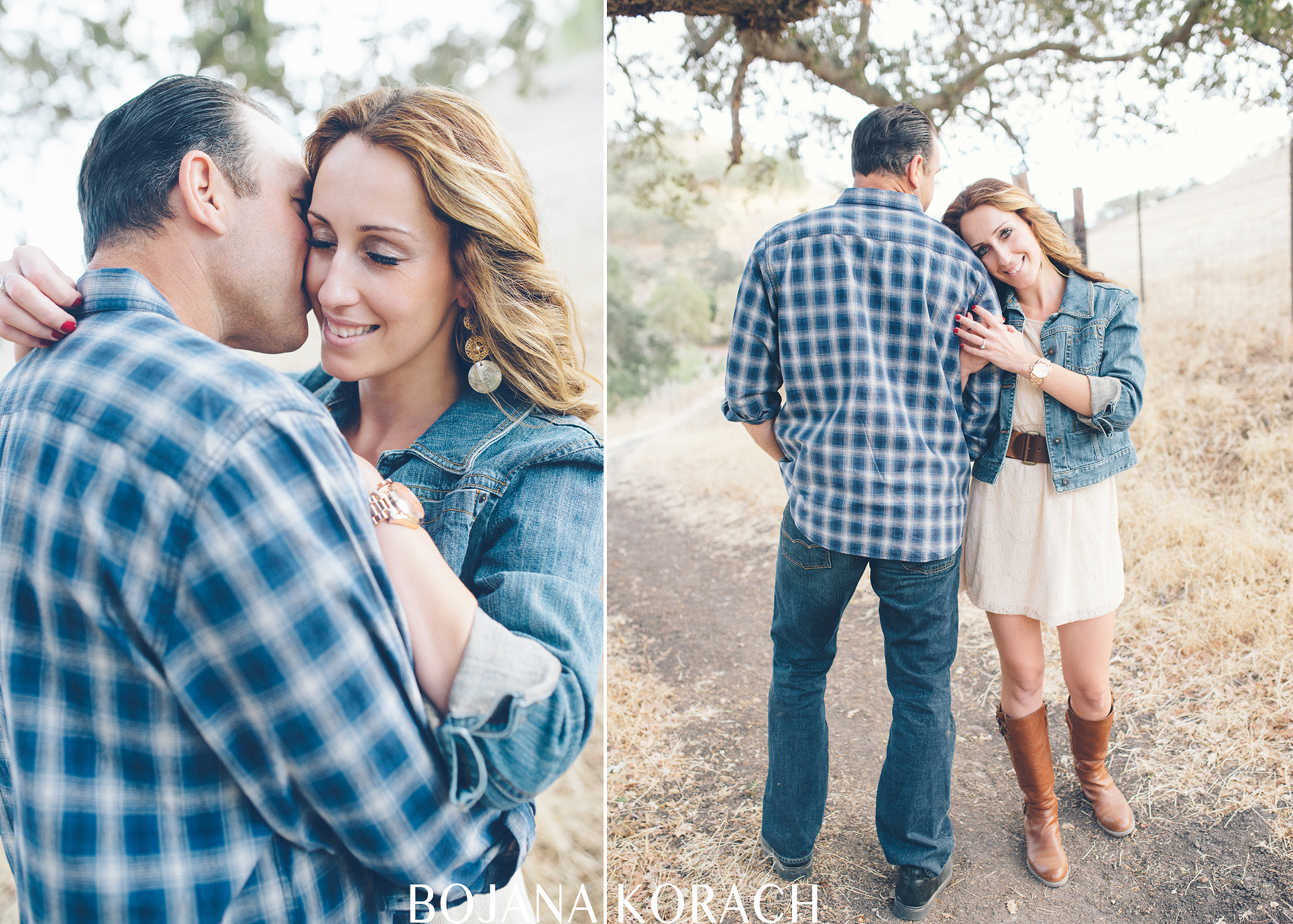 walnut-creek-engagement-photography-11