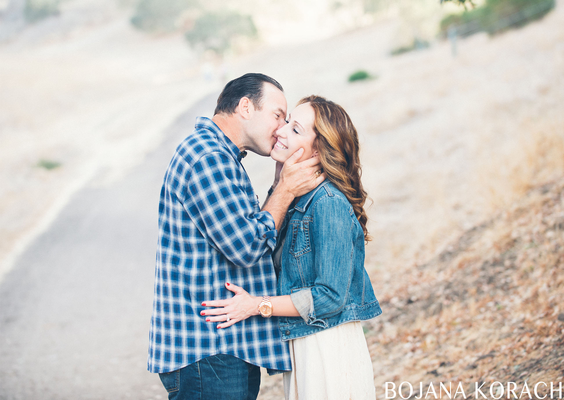 walnut-creek-engagement-photography-2