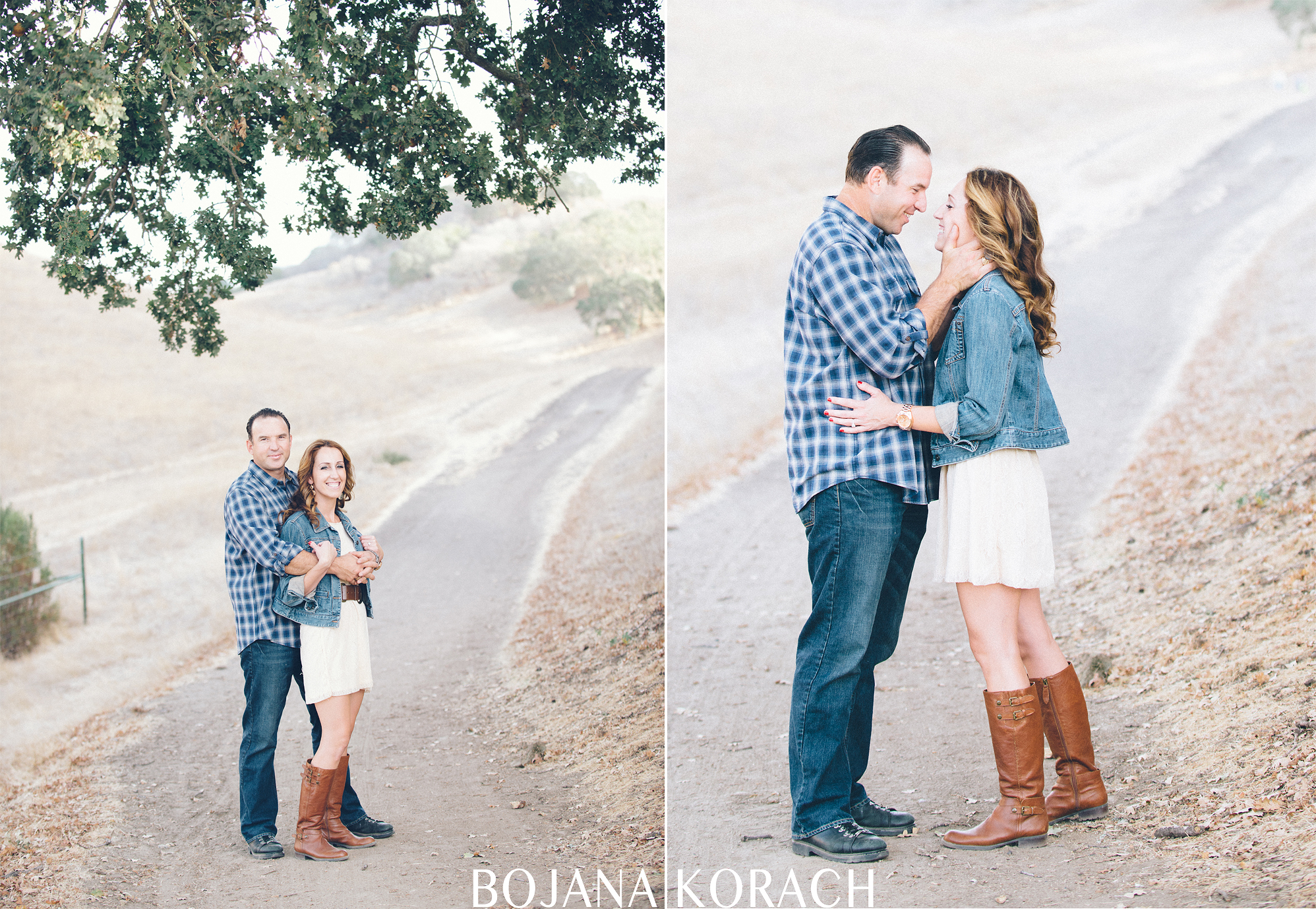 walnut-creek-engagement-photography-12