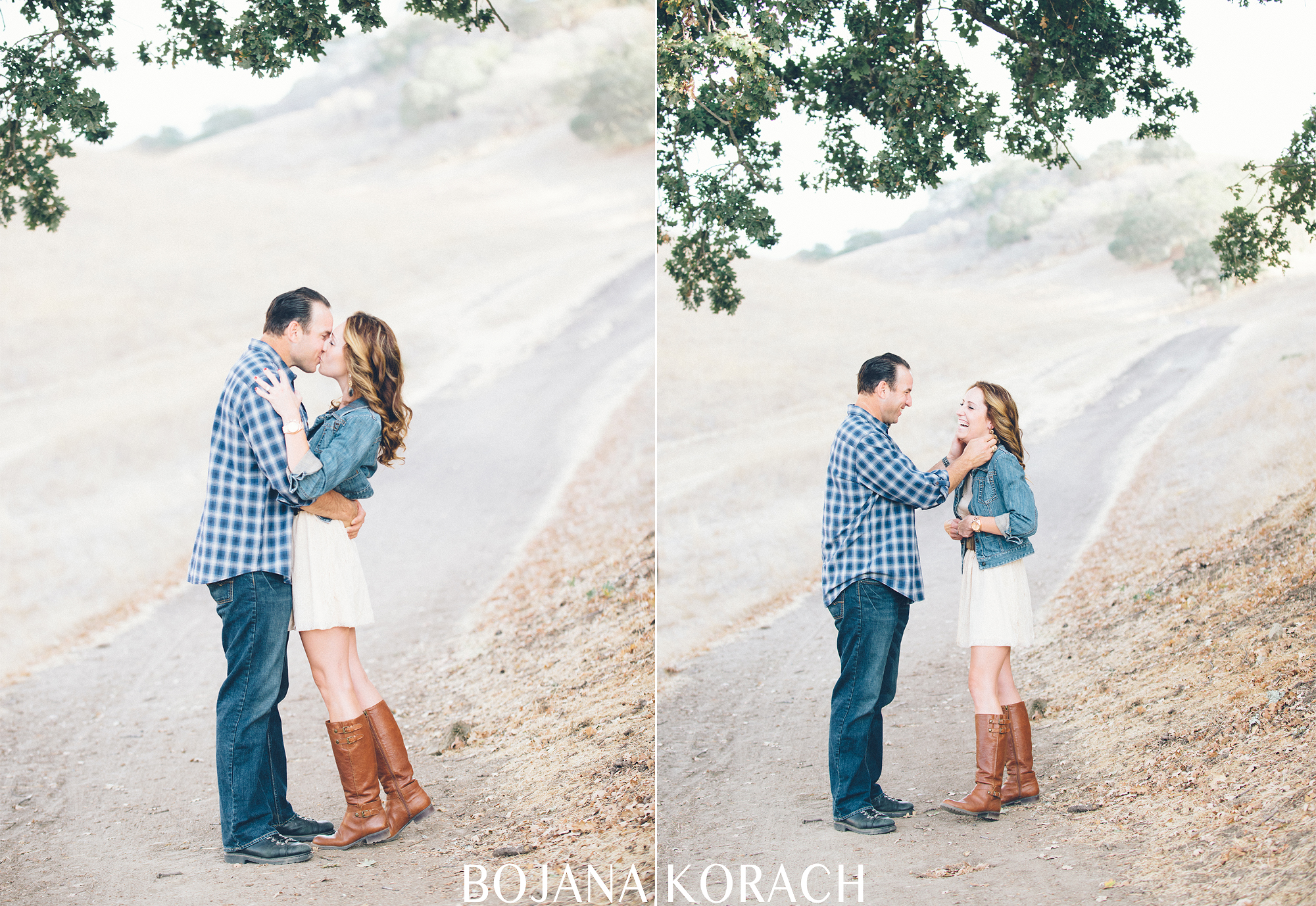 walnut-creek-engagement-photography-4