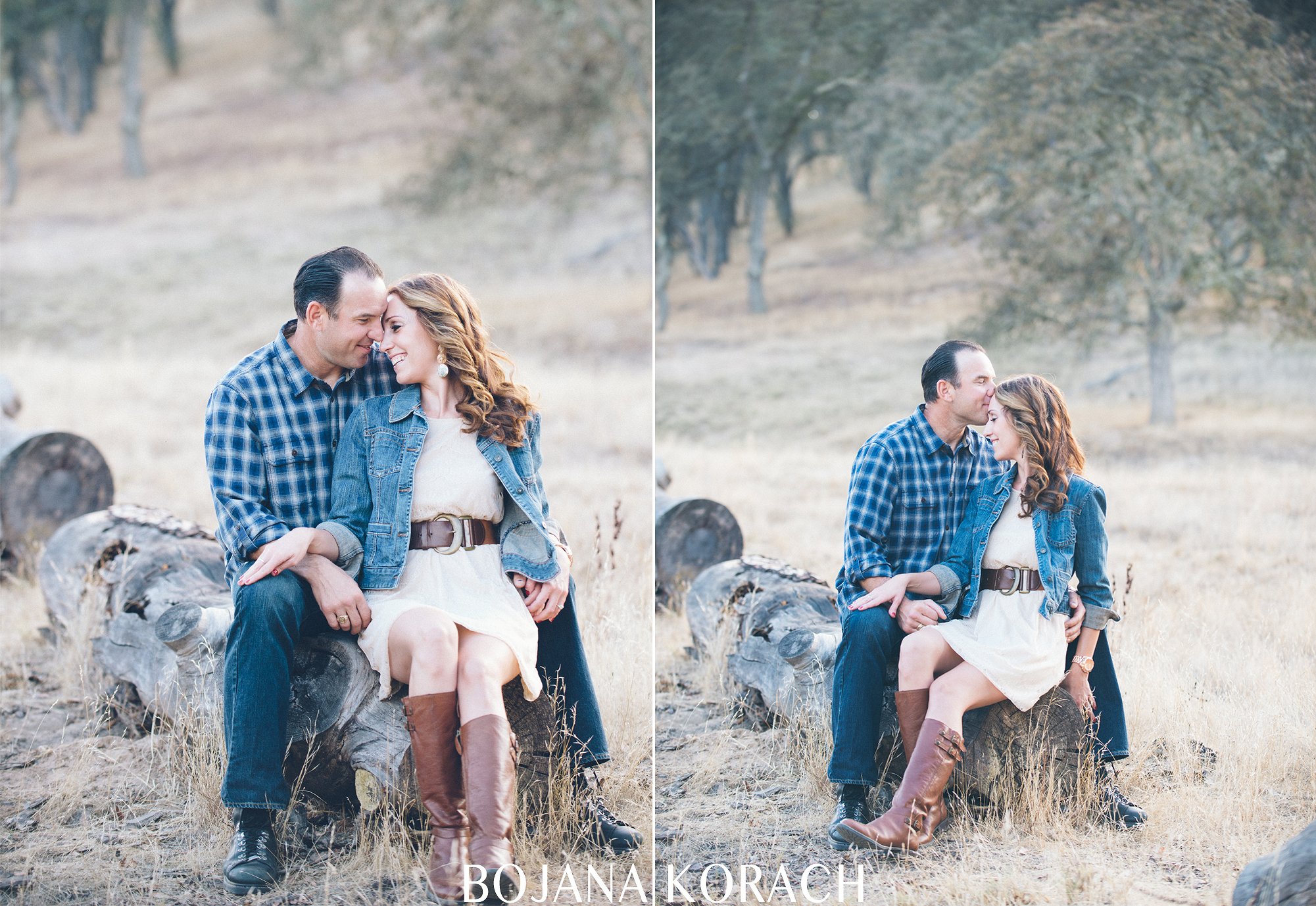 walnut-creek-engagement-photography-5