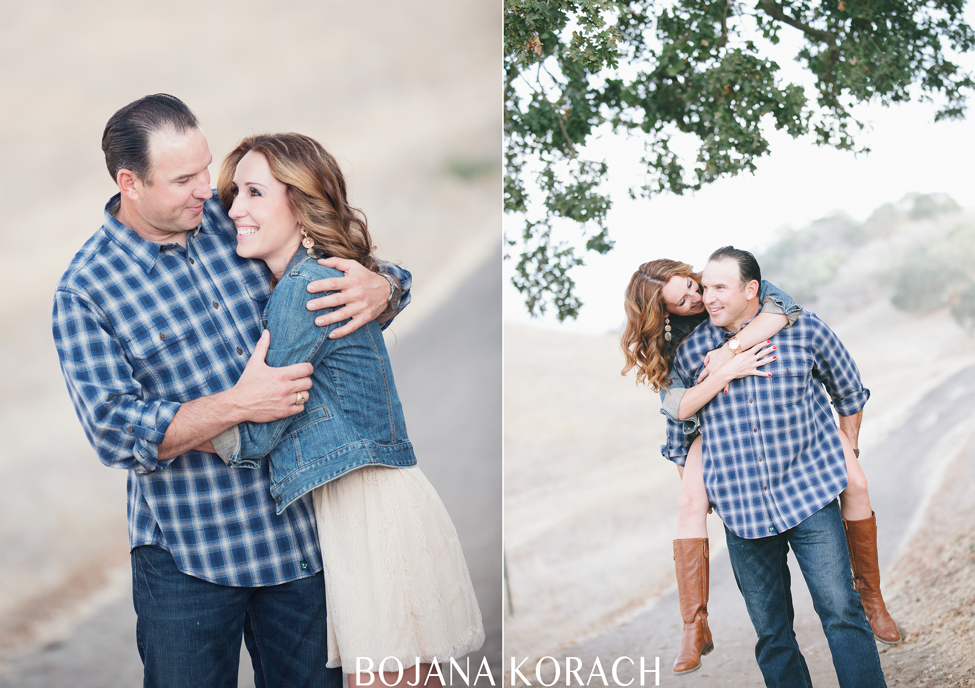 walnut-creek-engagement-photography-8