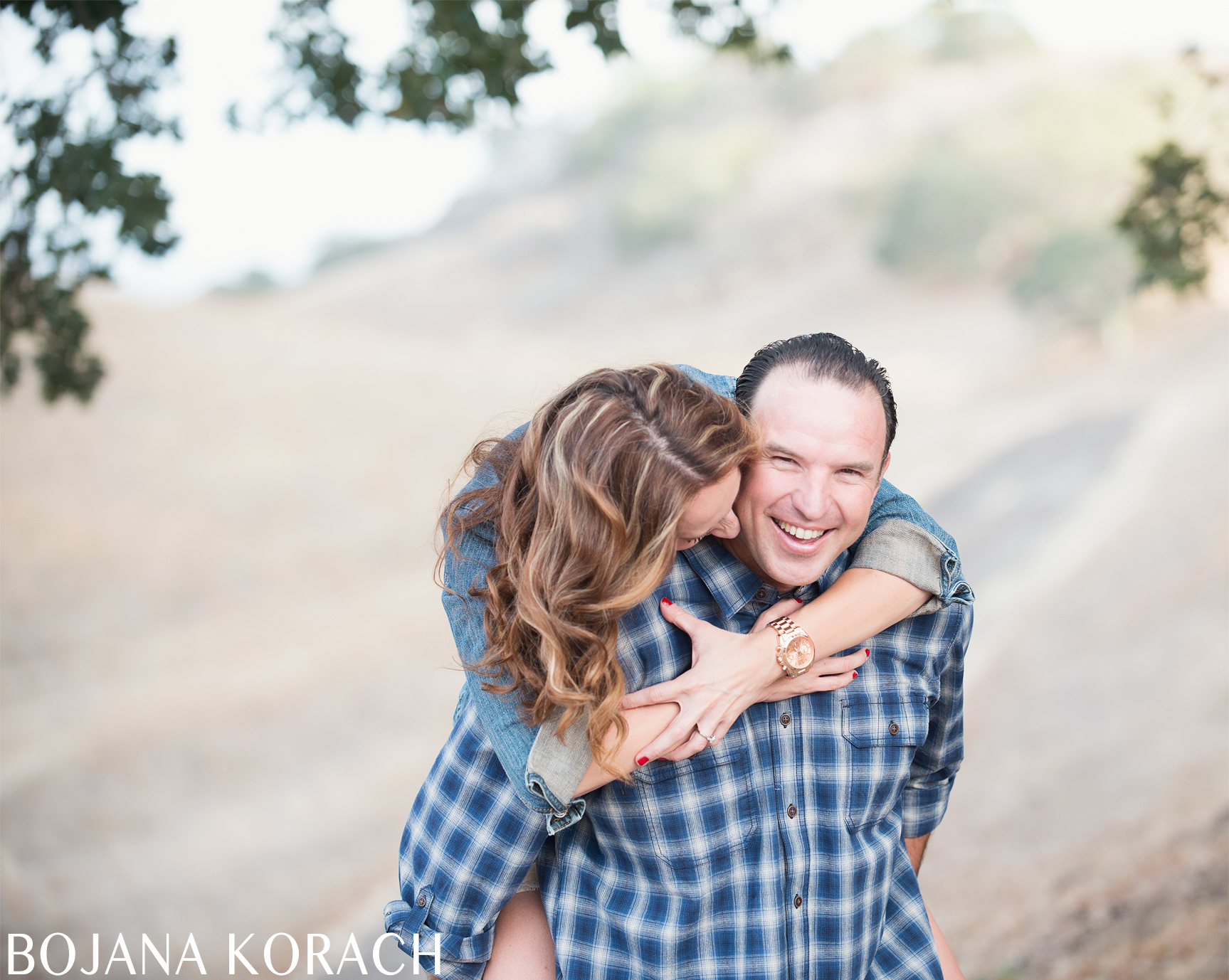 walnut-creek-engagement-photography-9