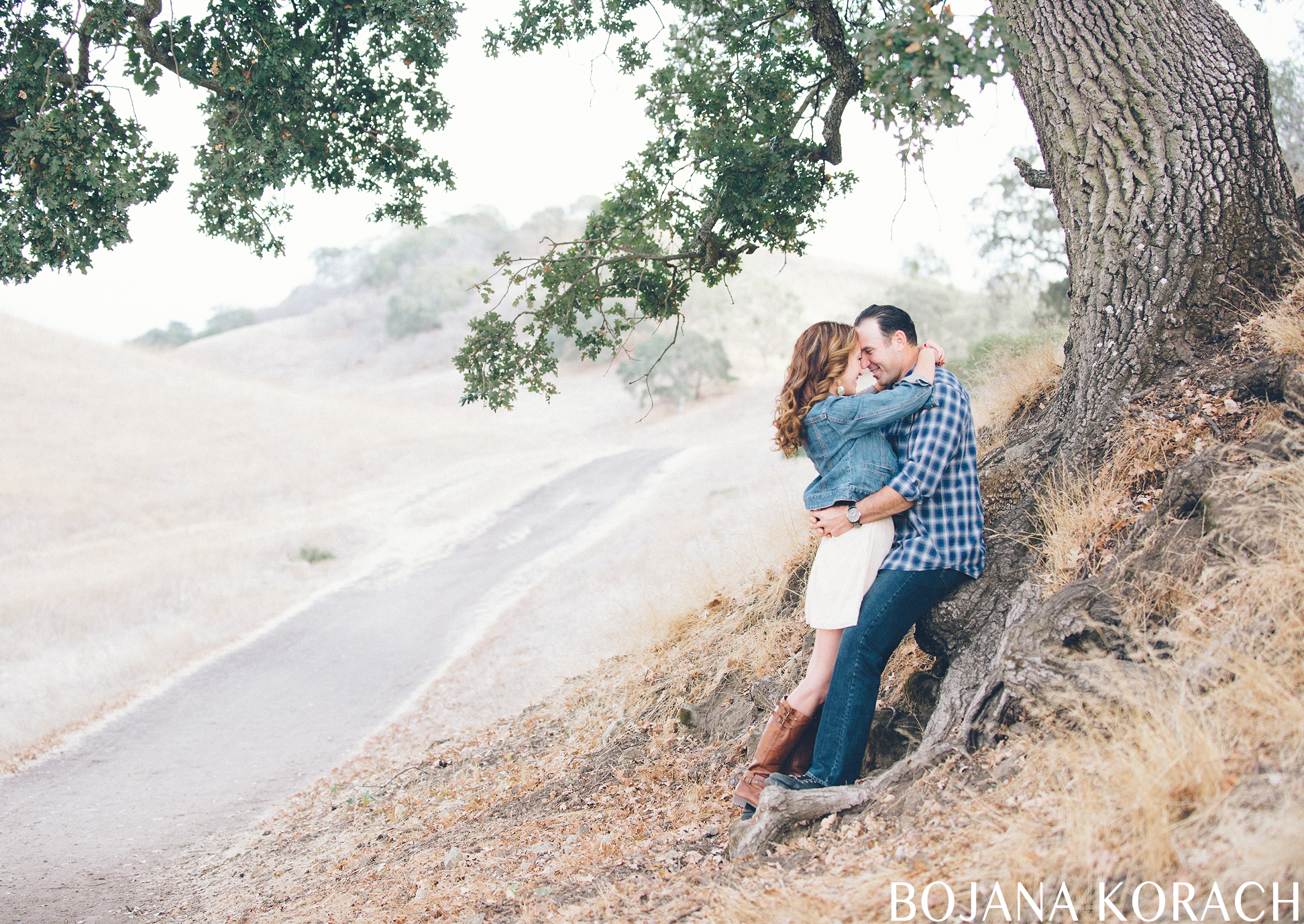 walnut-creek-engagement-photogrpahy-3
