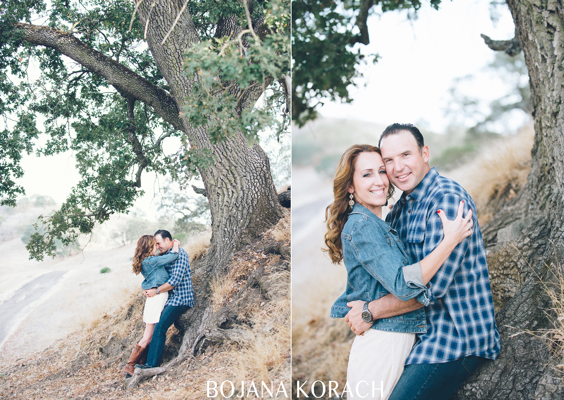 walnut-creek-engagement-photography