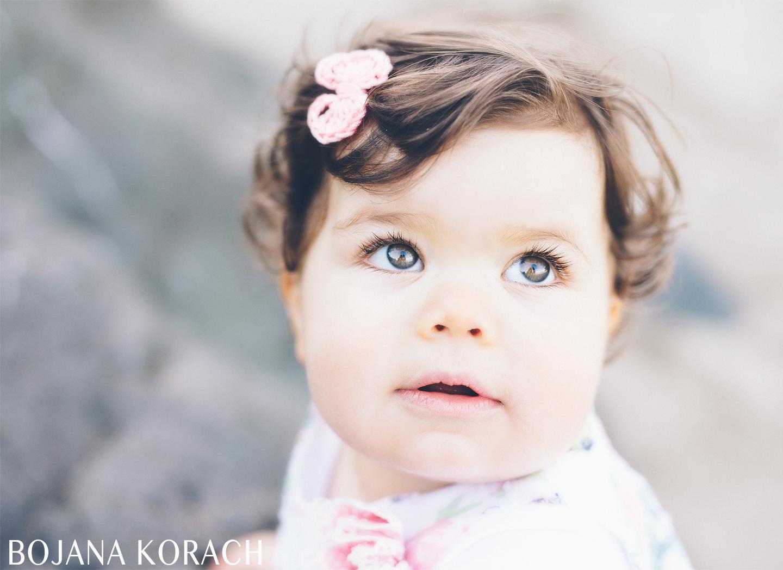 San-francisco-baby-photography