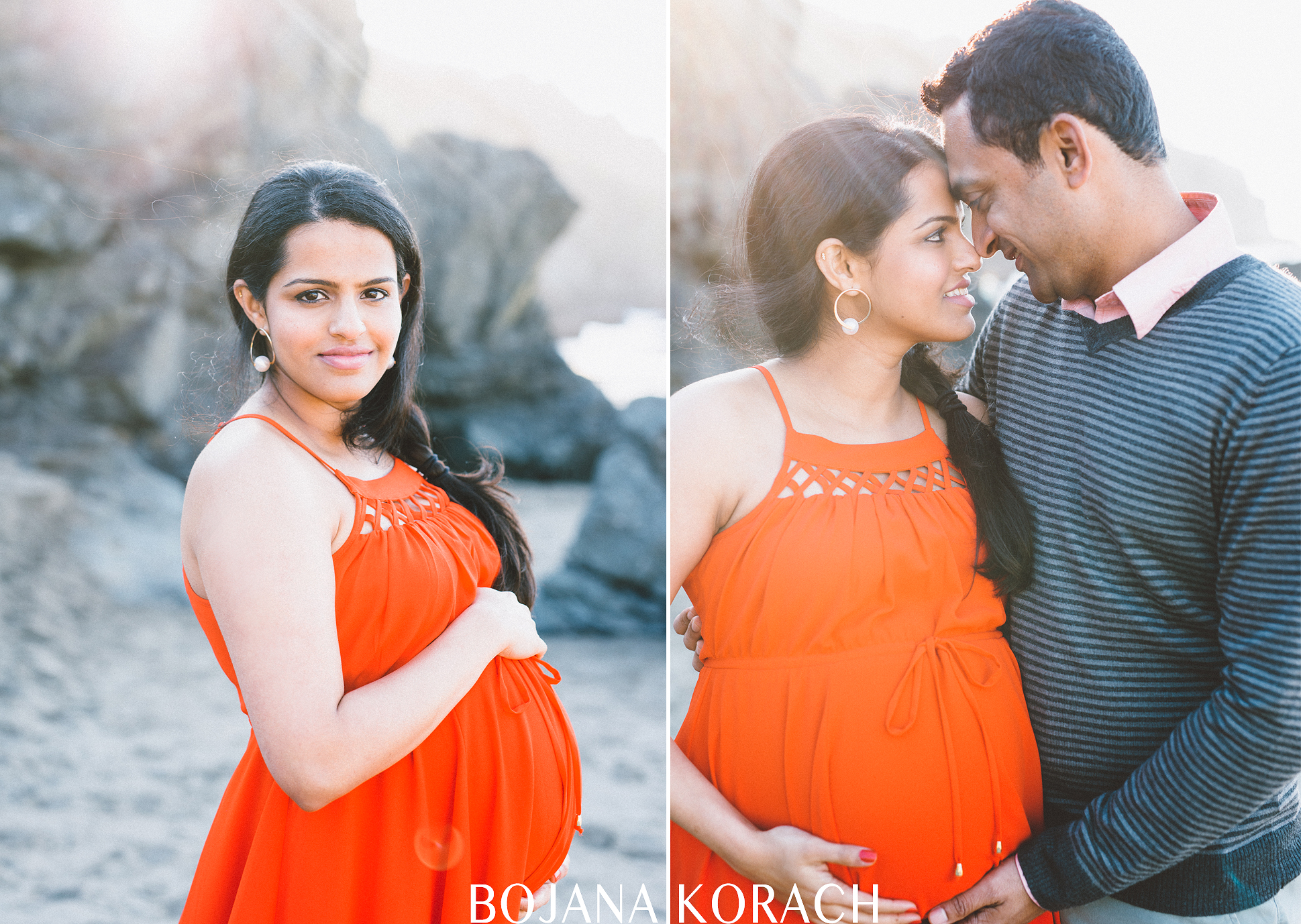 china-beach-san-francisco-maternity-photography-1