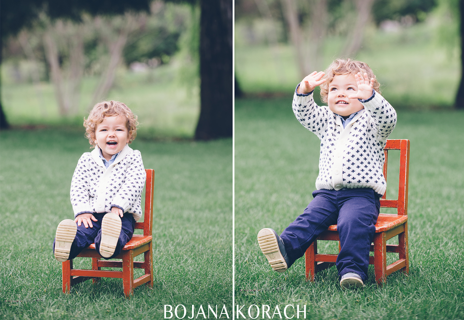 concord-baby-toddler-photography-3