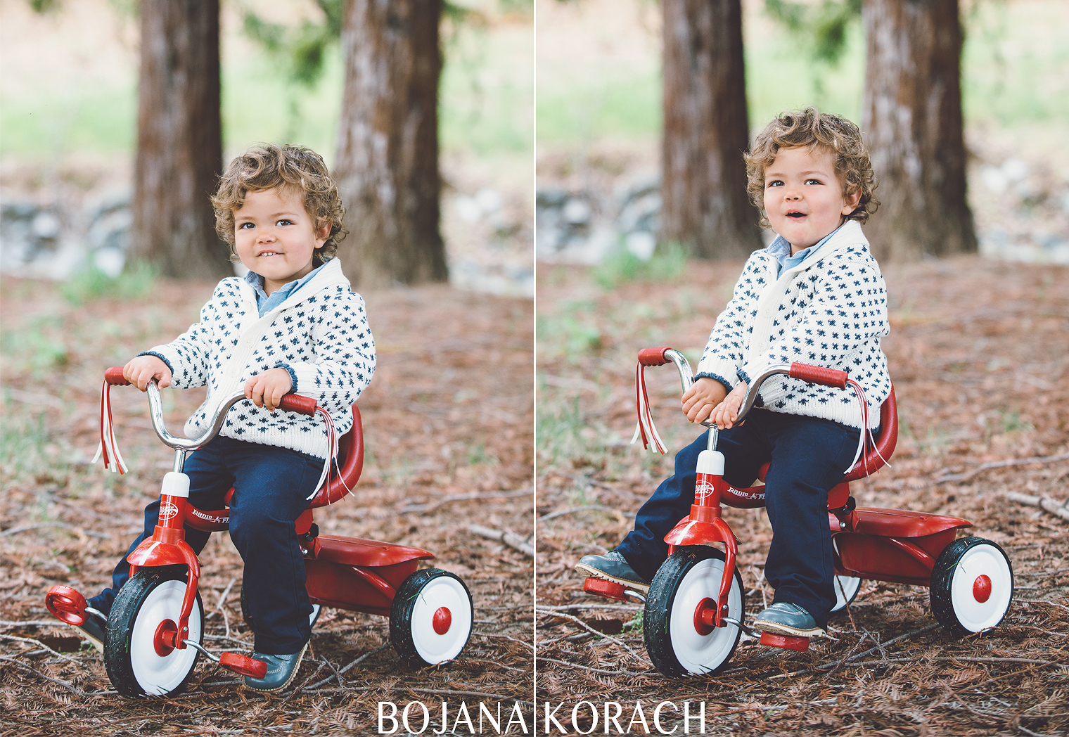 concord-baby-toddler-photography-4