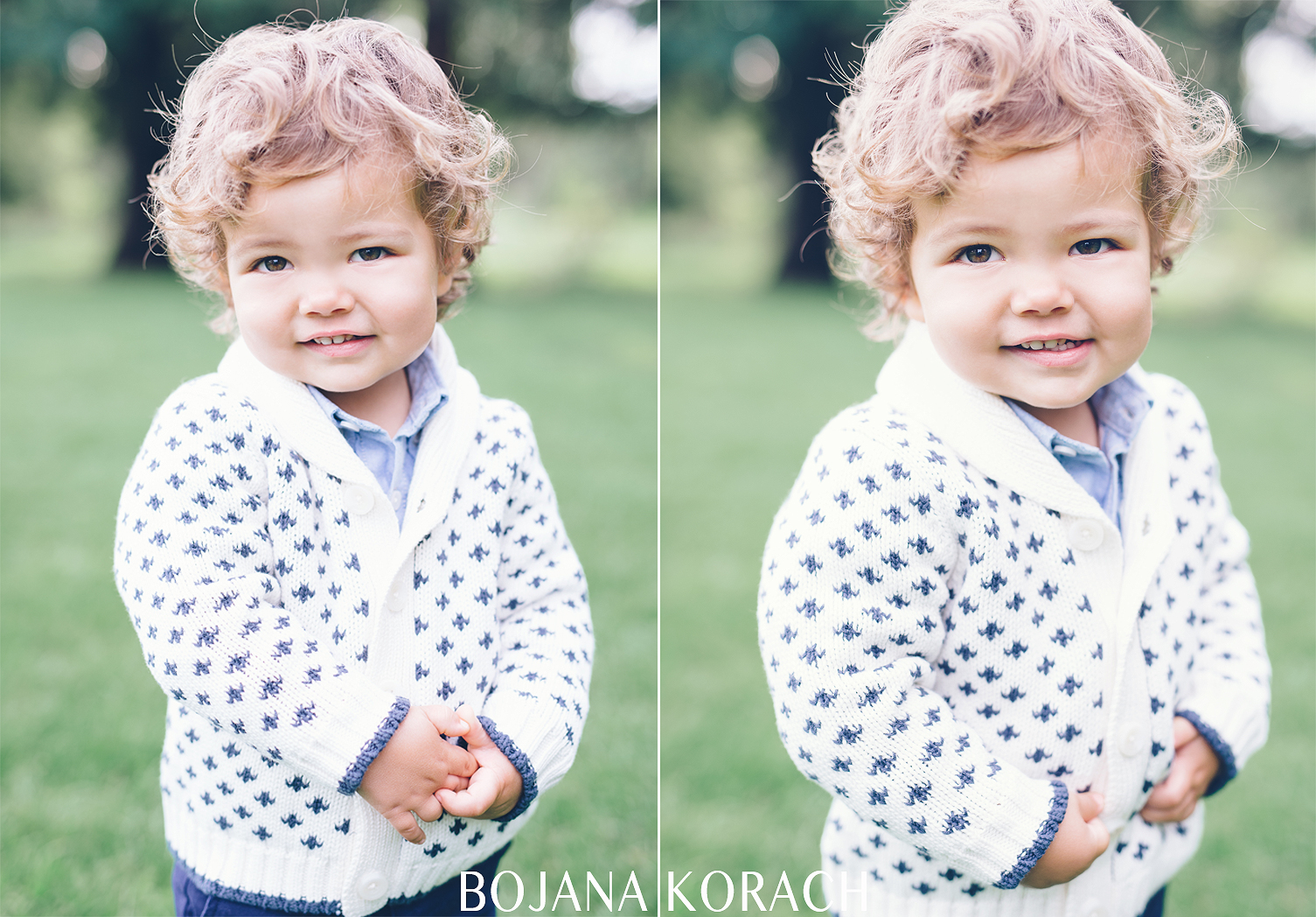 concord-baby-toddler-photography