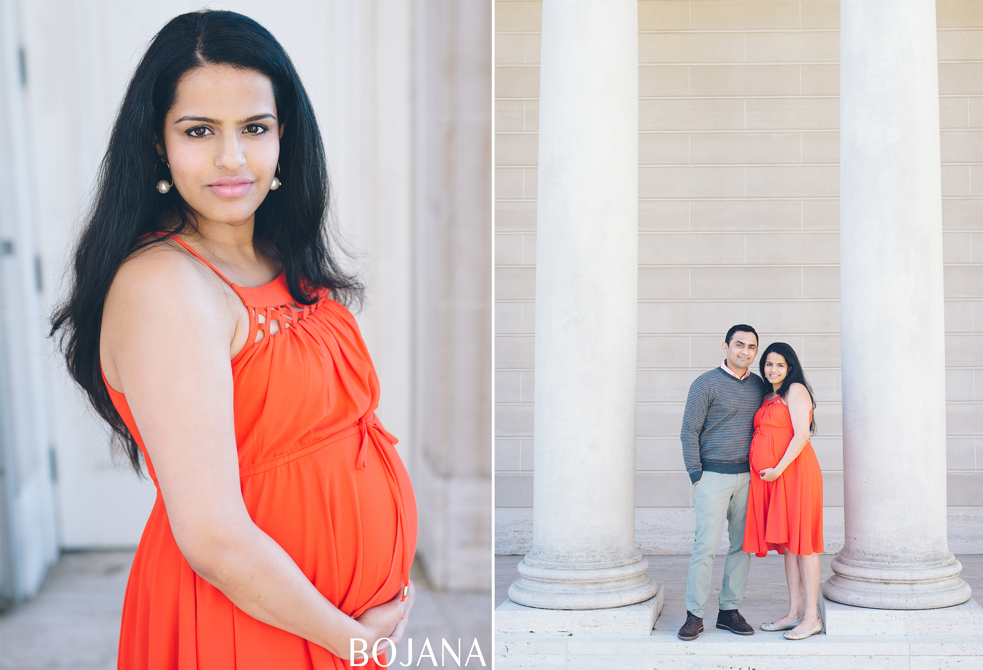 legion-of-honor-maternity-photography