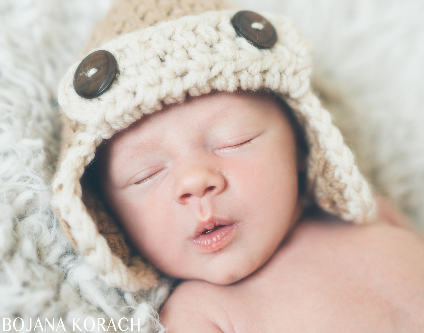 oakland-newborn-baby-photography-3