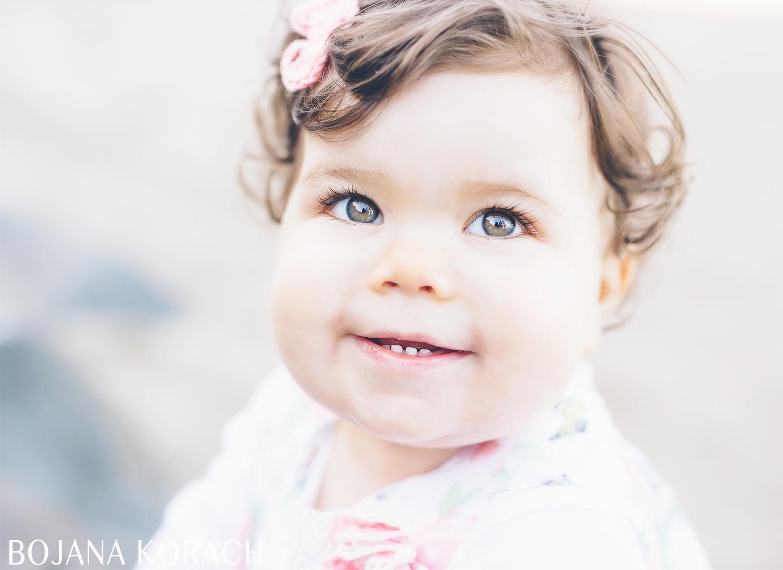 san-francisco-baby-photography-2