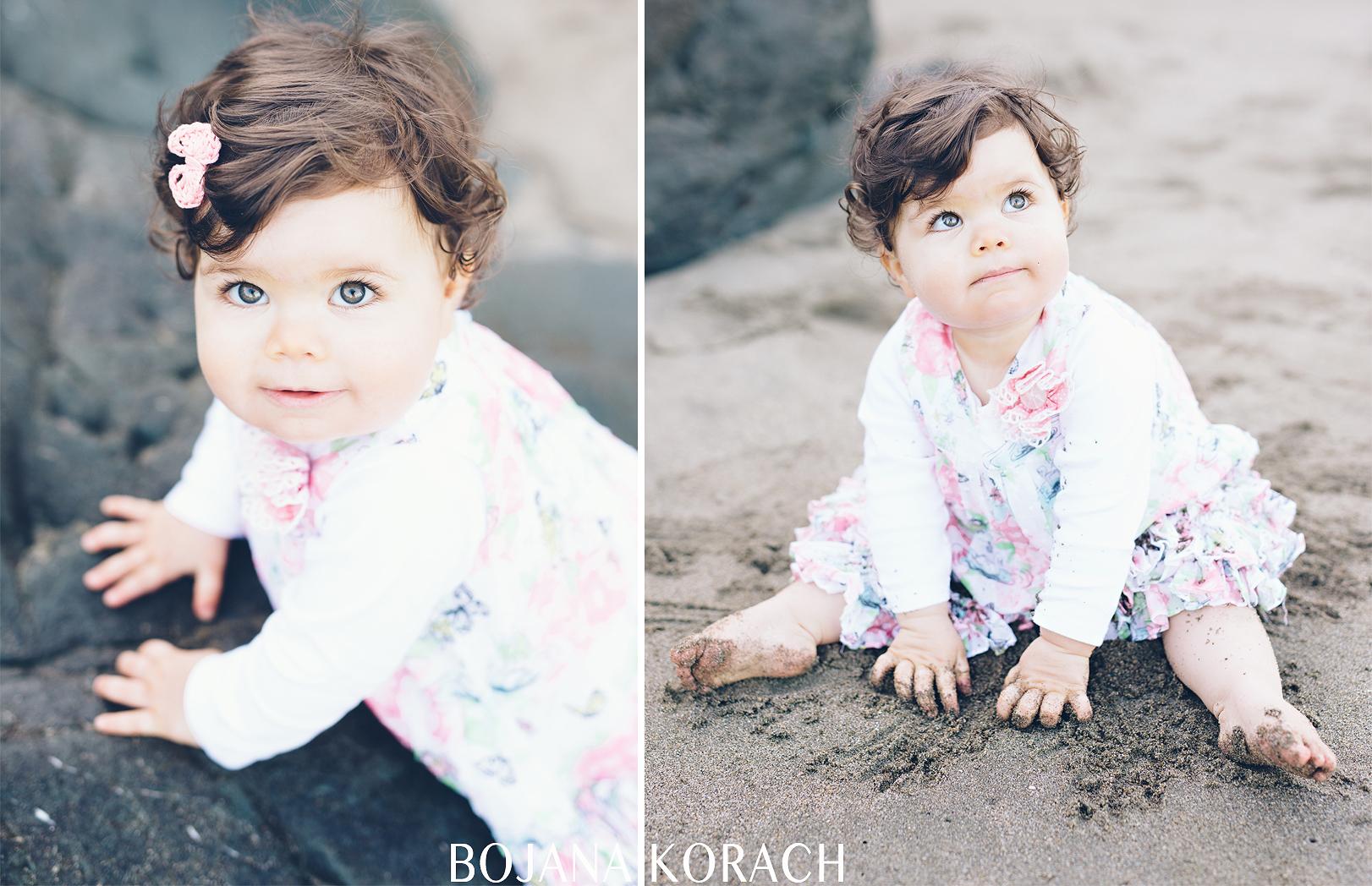 san-francisco-baby-photography-3