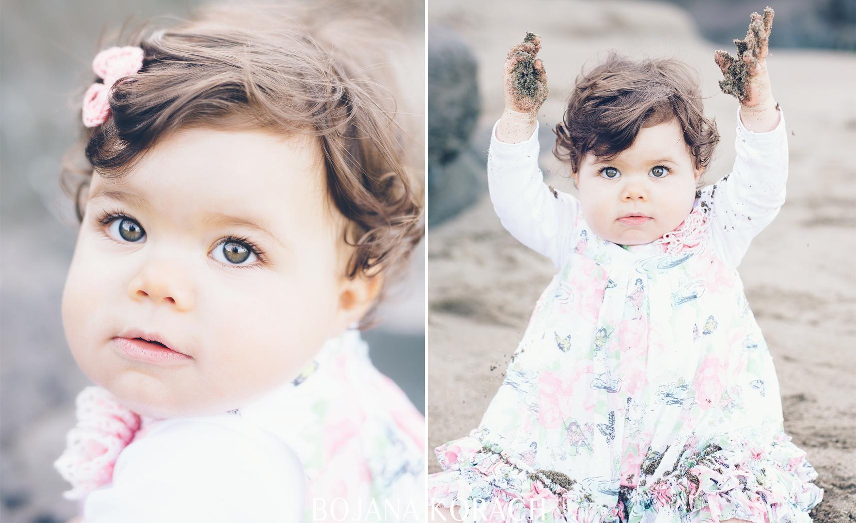 san-francisco-baby-photography-4