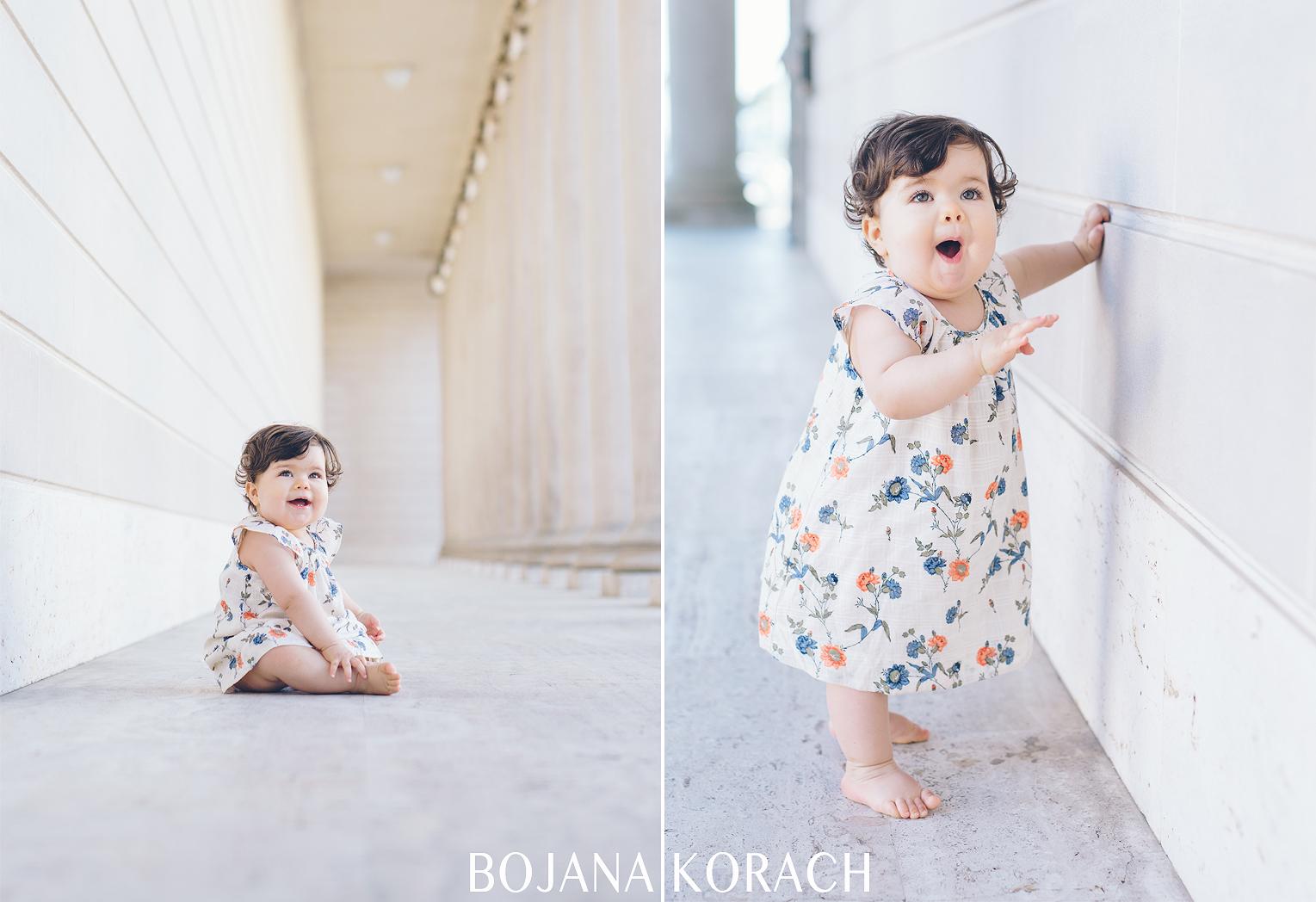 san-francisco-baby-photography-5
