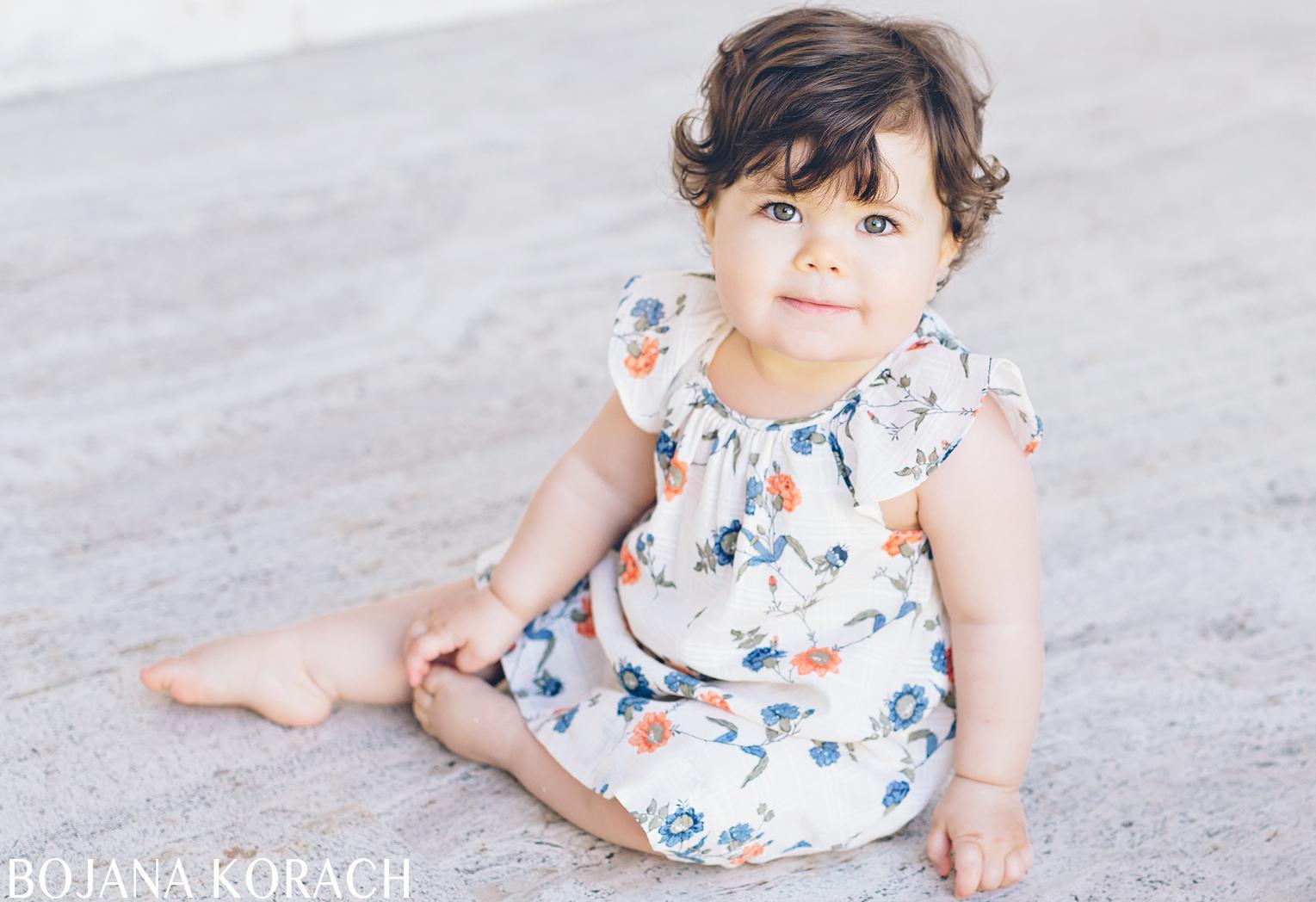 san-francisco-baby-photography-6