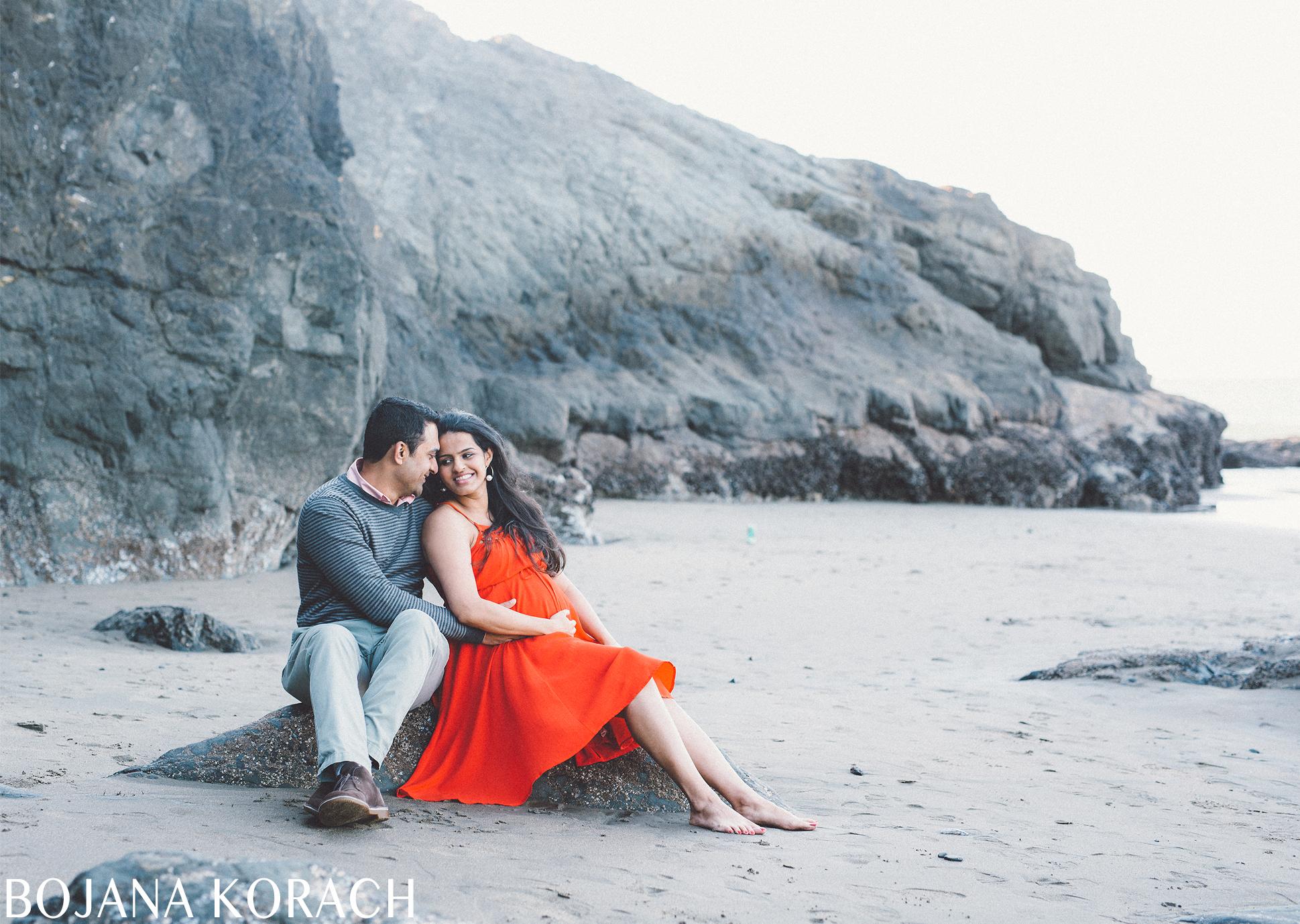 san-francisco-beach-maternity-photography