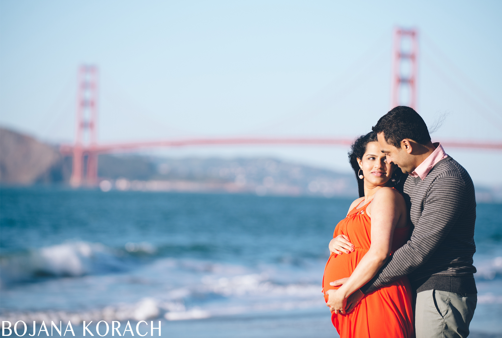 san-francisco-beach-photography-maternity