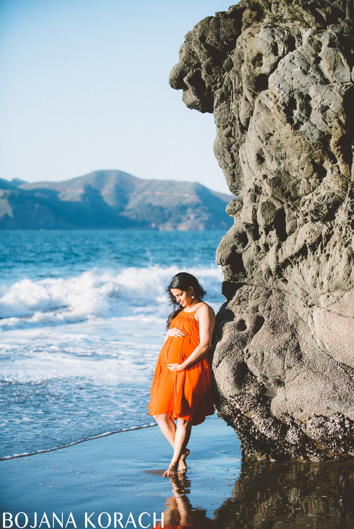 san-francisco-china-beach-maternity-photography