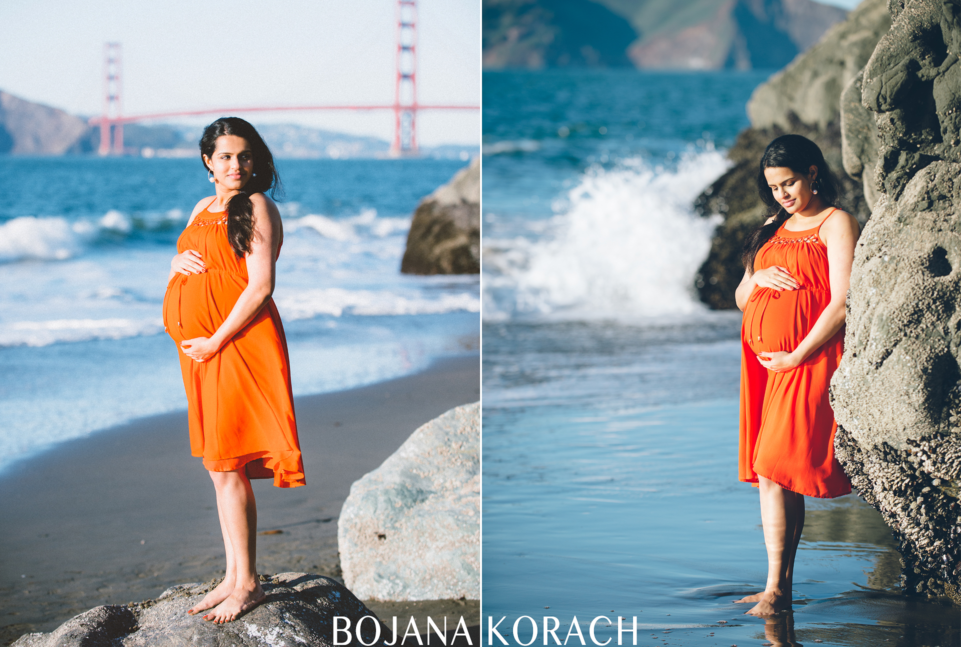 san-francisco-golden-gate-bridge-photography-maternity