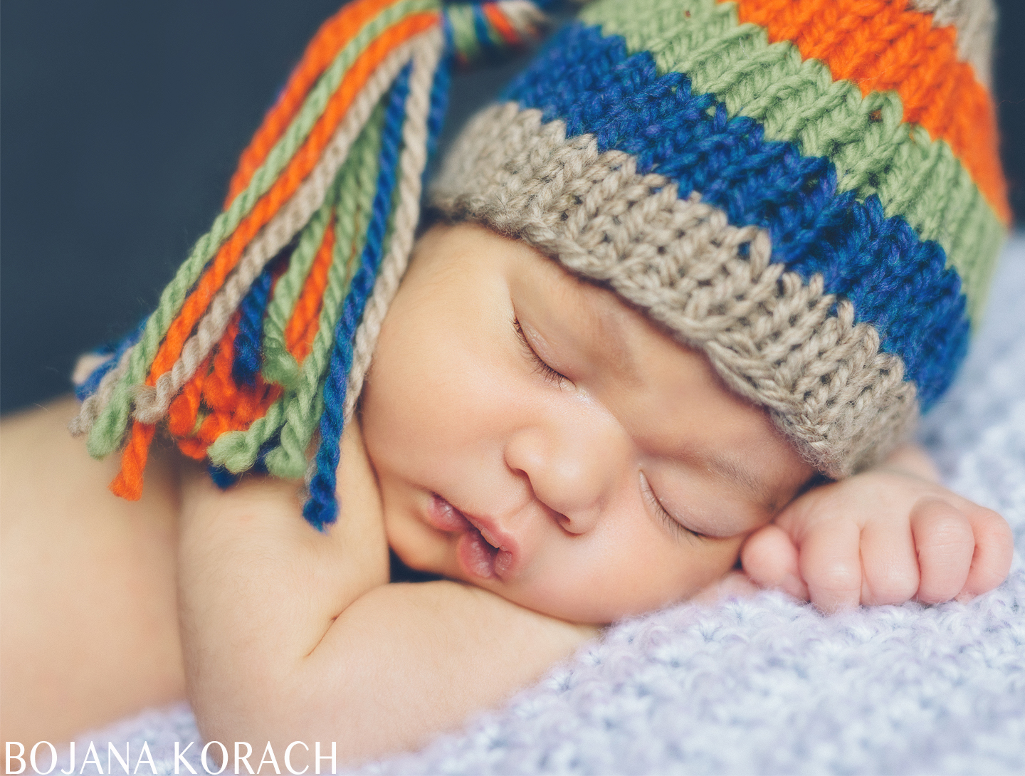san-francisco-newborn-hat