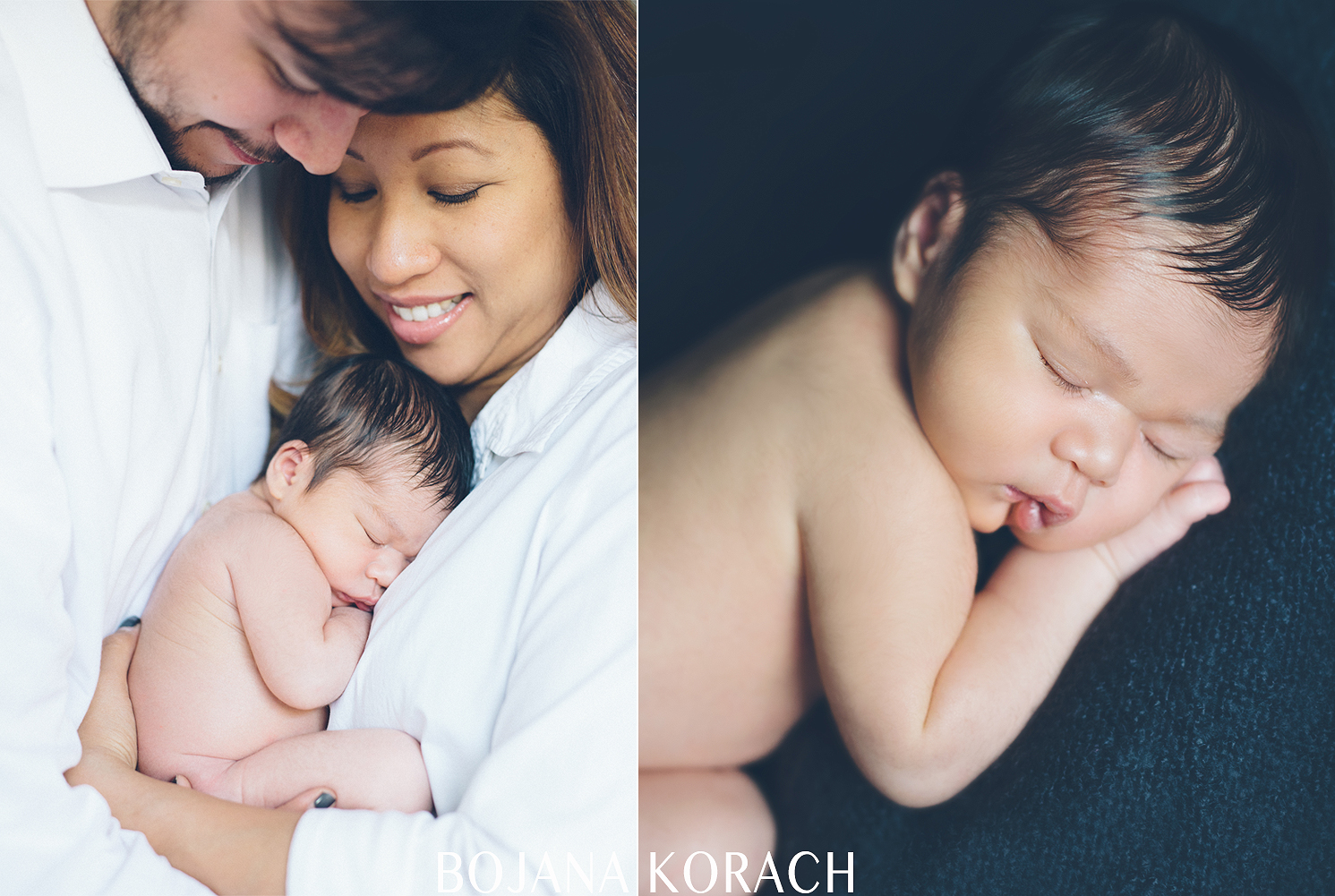 san-francisco-newborn-photography-3
