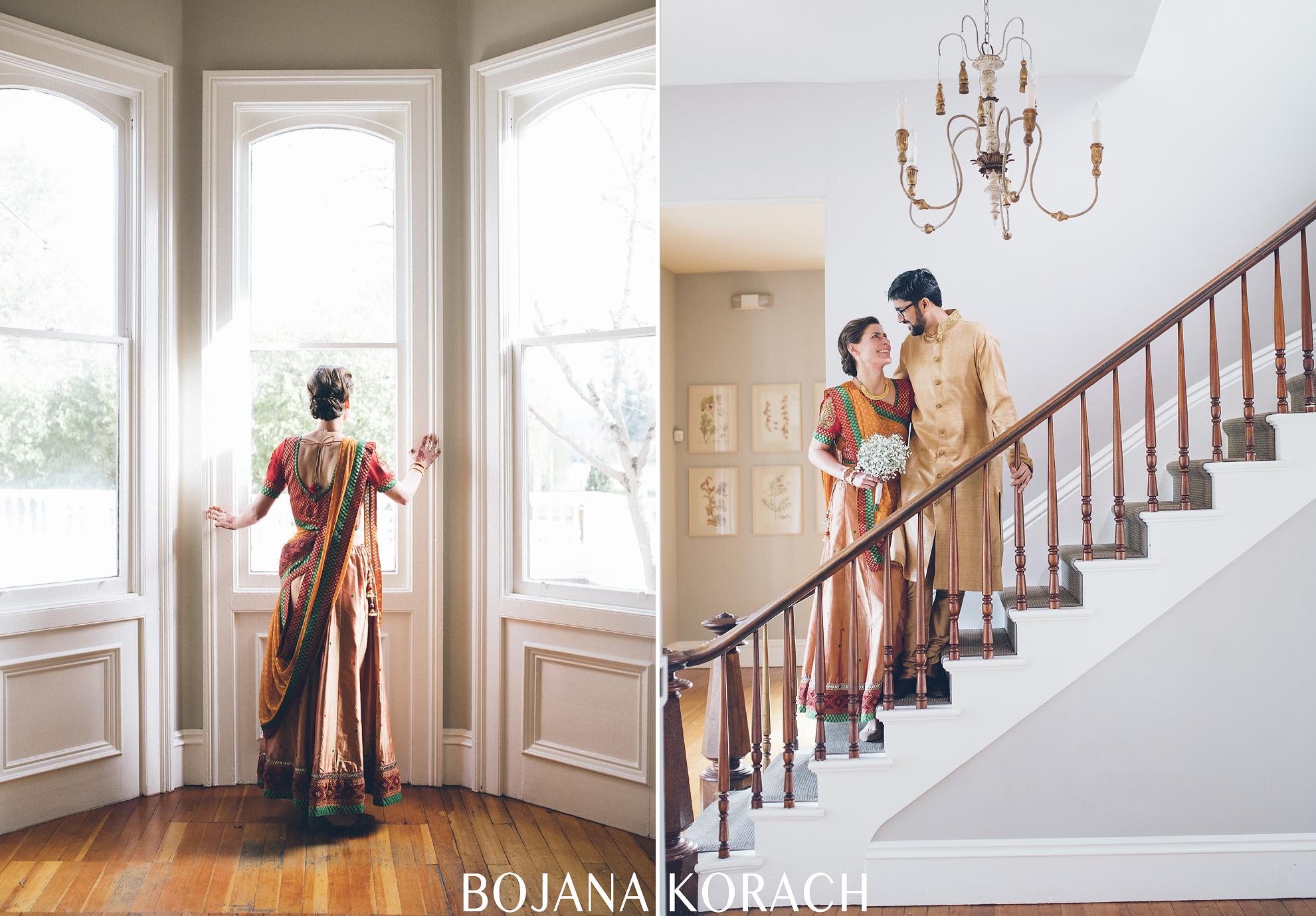 sonoma wedding at ramekins culinary024