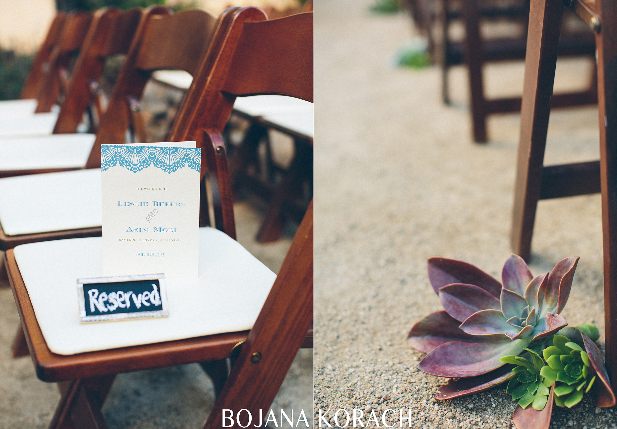 sonoma wedding at ramekins culinary037